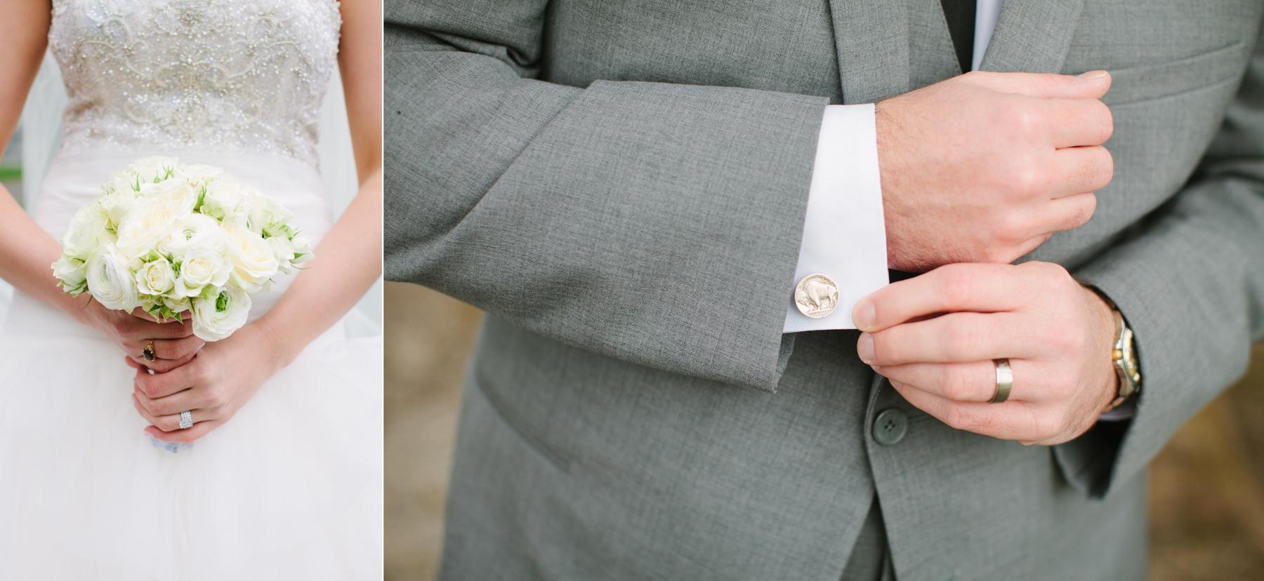 Ireland Wedding-0017.jpg