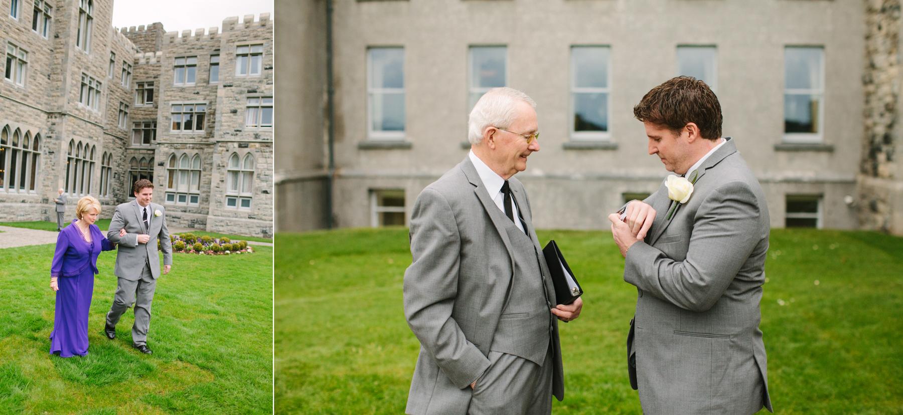 Ireland Wedding-0019.jpg