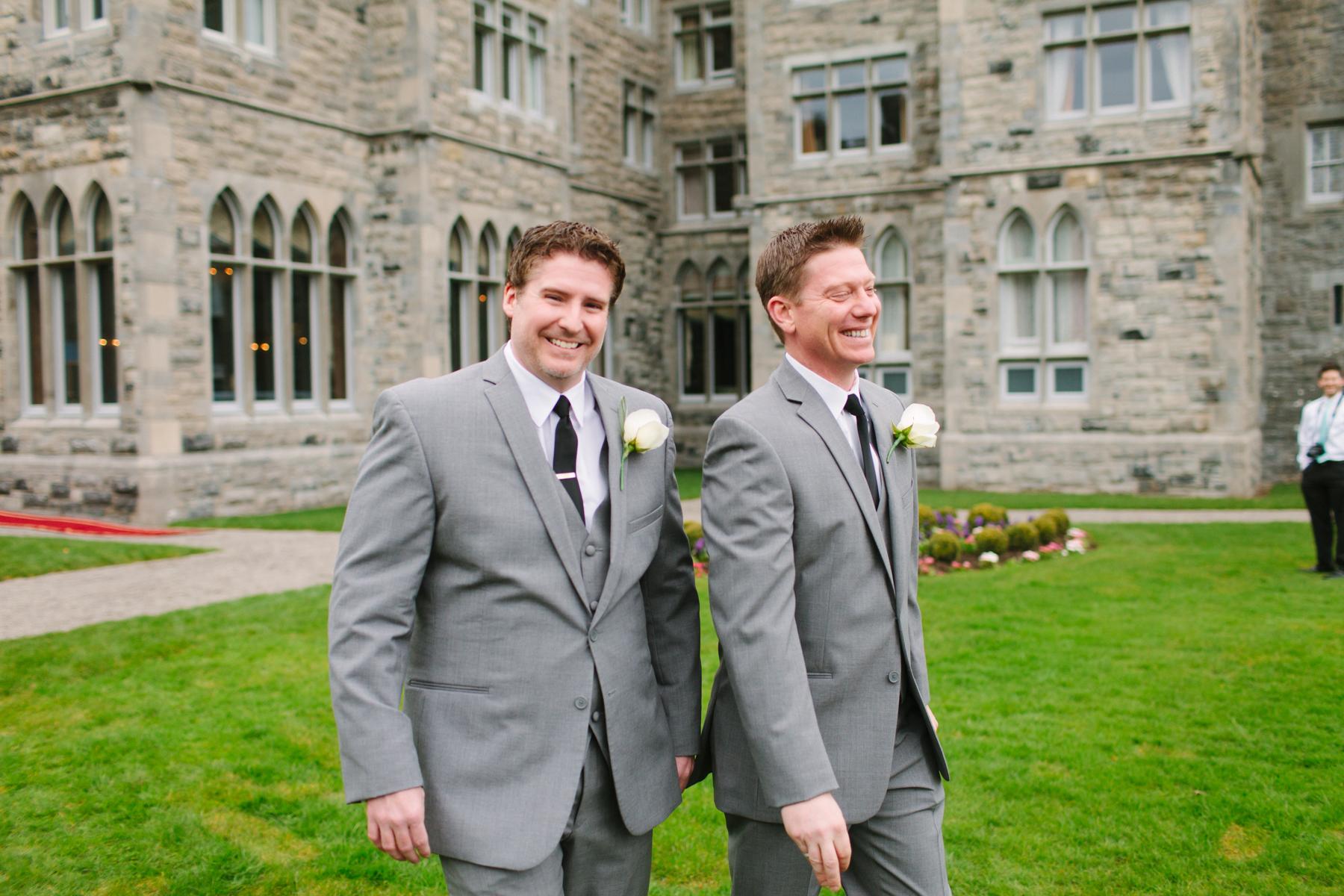 Ireland Wedding-0020.jpg