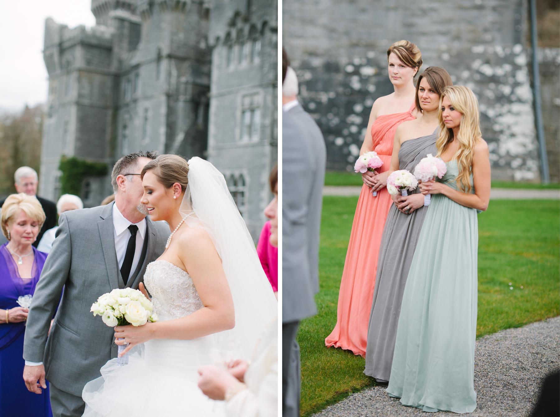 Ireland Wedding-0022.jpg