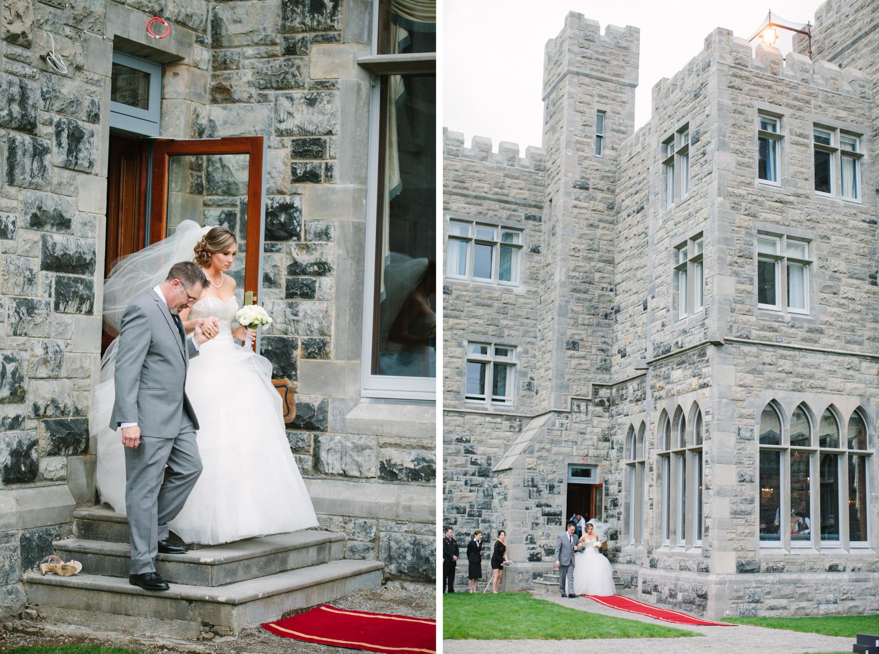 Ireland Wedding-0021.jpg
