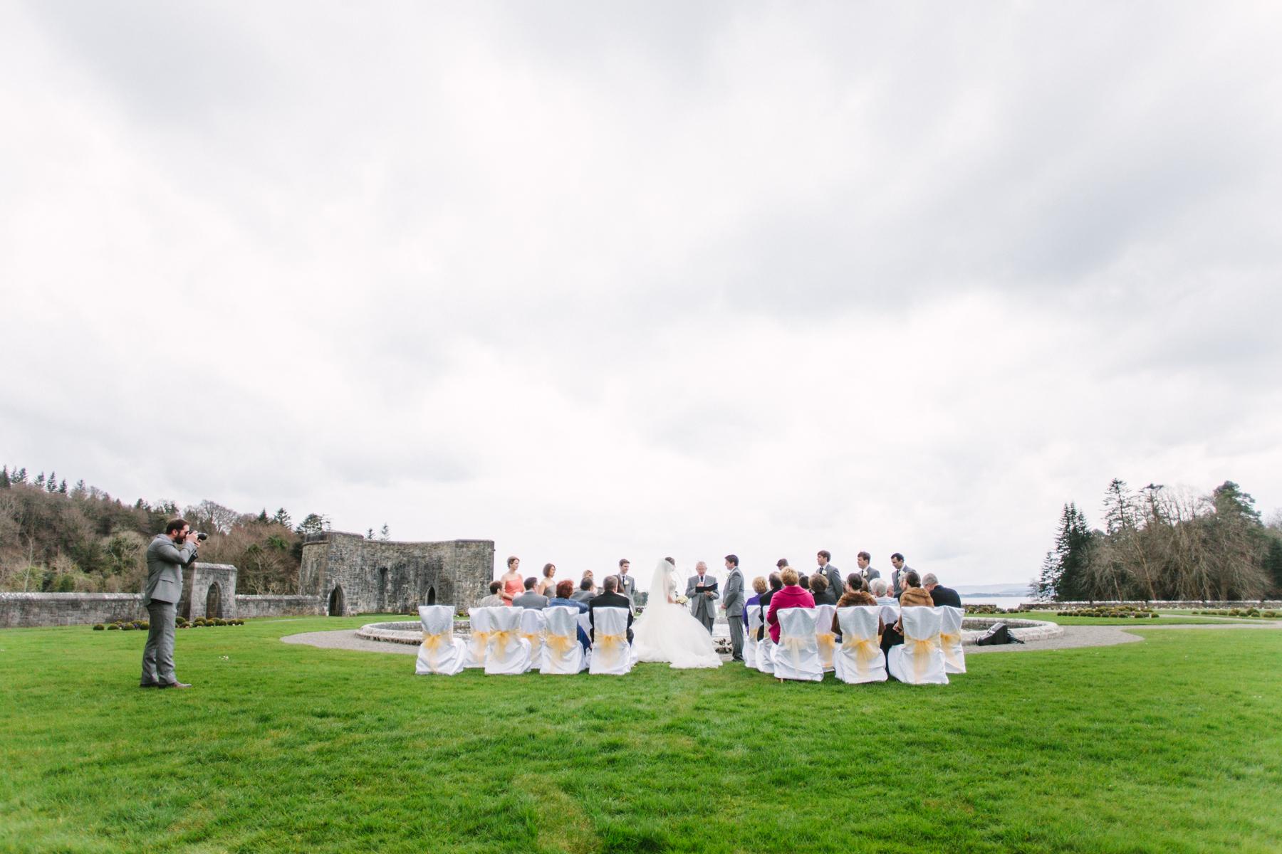 Ireland Wedding-0023.jpg