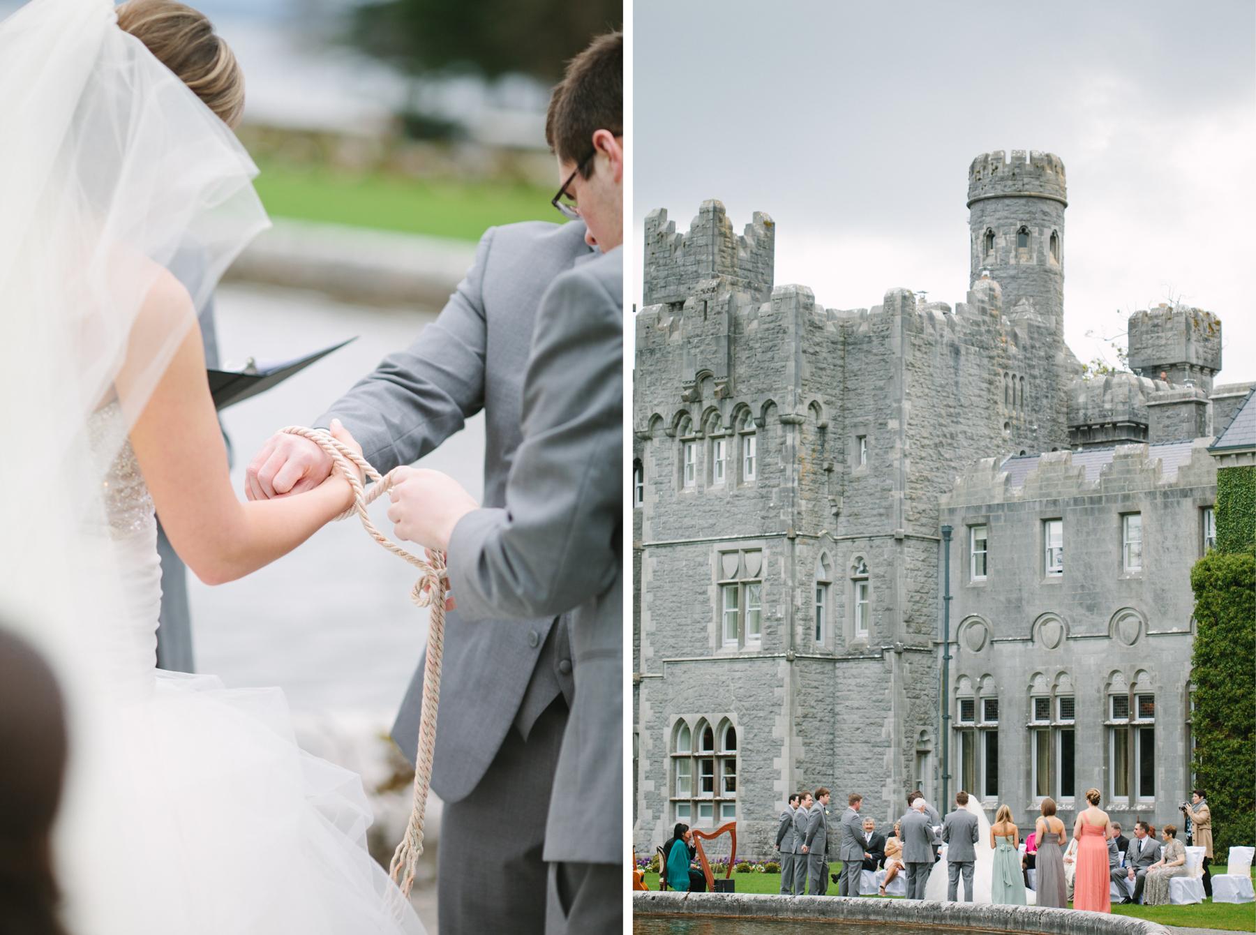 Ireland Wedding-0026.jpg