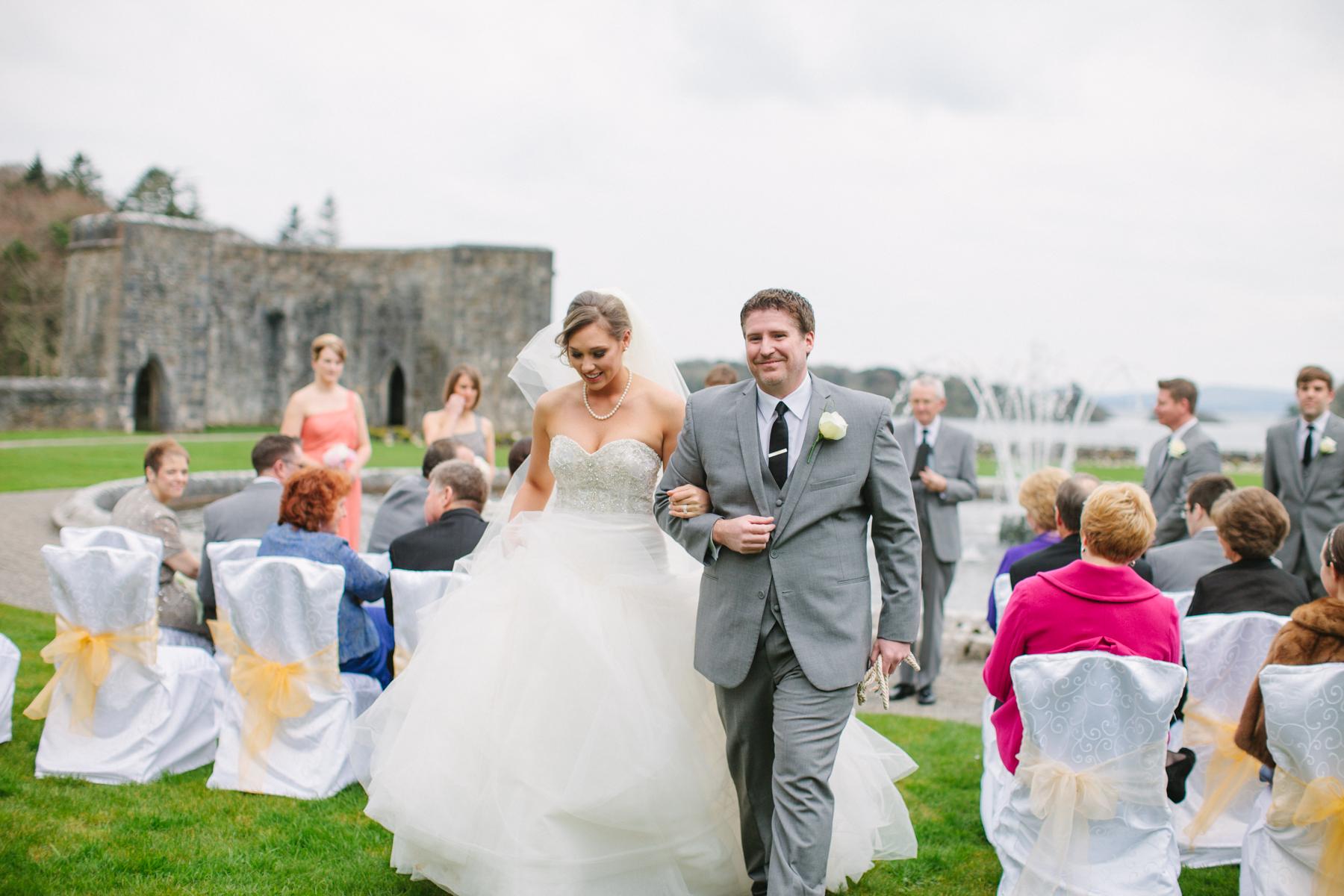 Ireland Wedding-0028.jpg