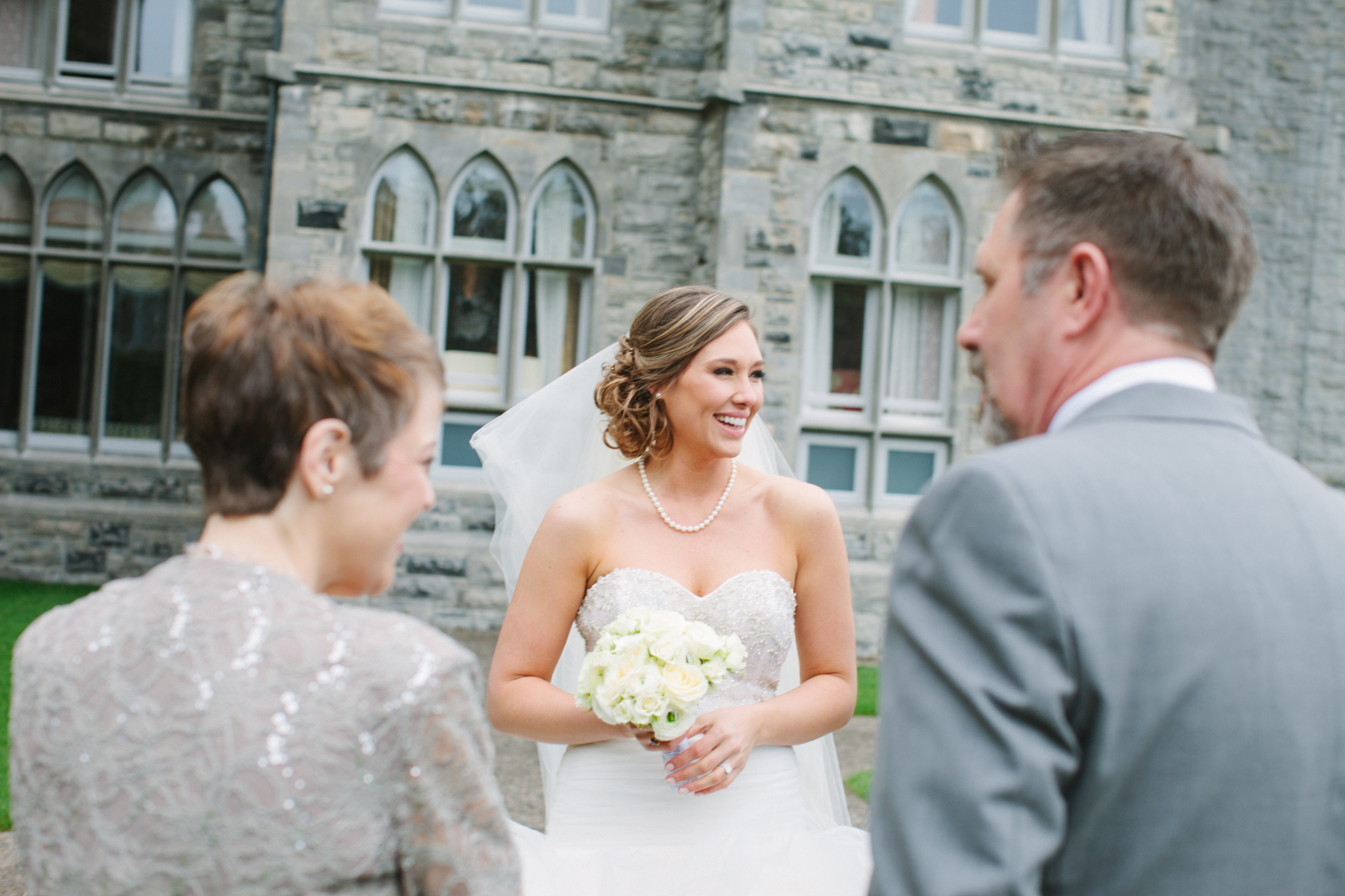 Ireland Wedding-0029.jpg