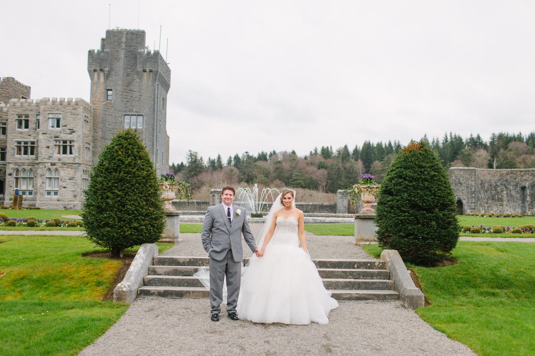 Ireland Wedding-0031.jpg