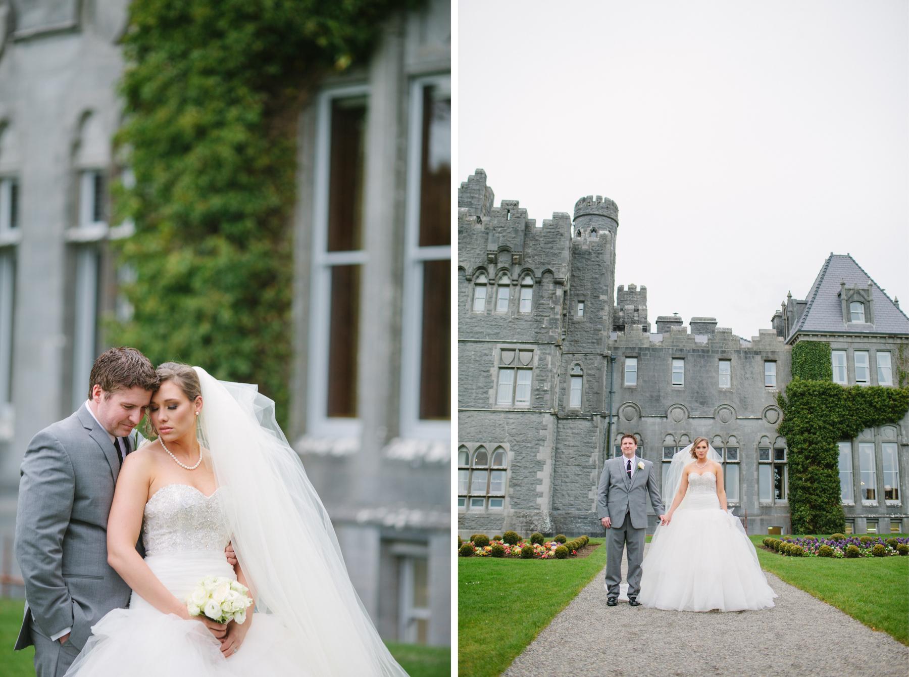Ireland Wedding-0030.jpg