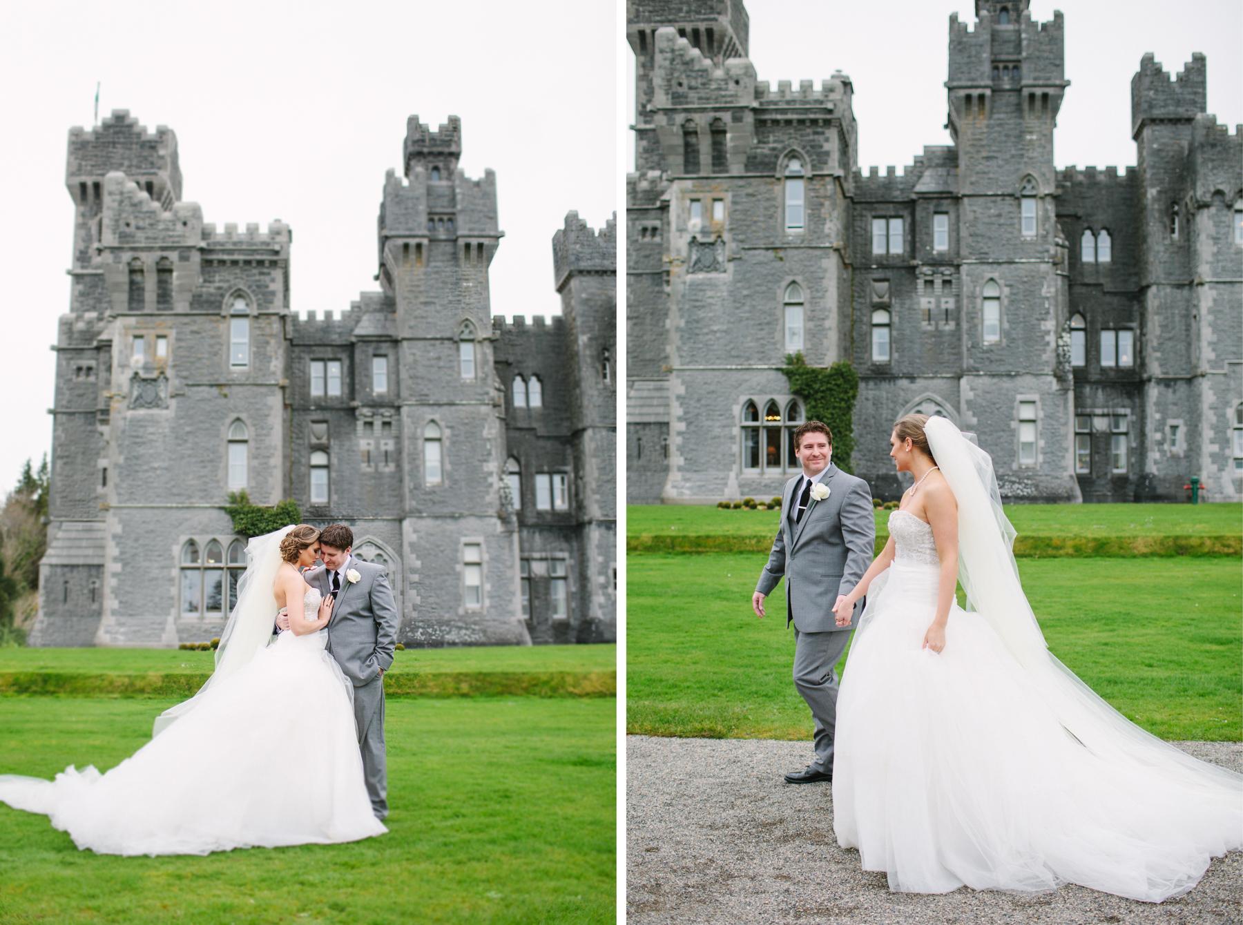Ireland Wedding-0034.jpg