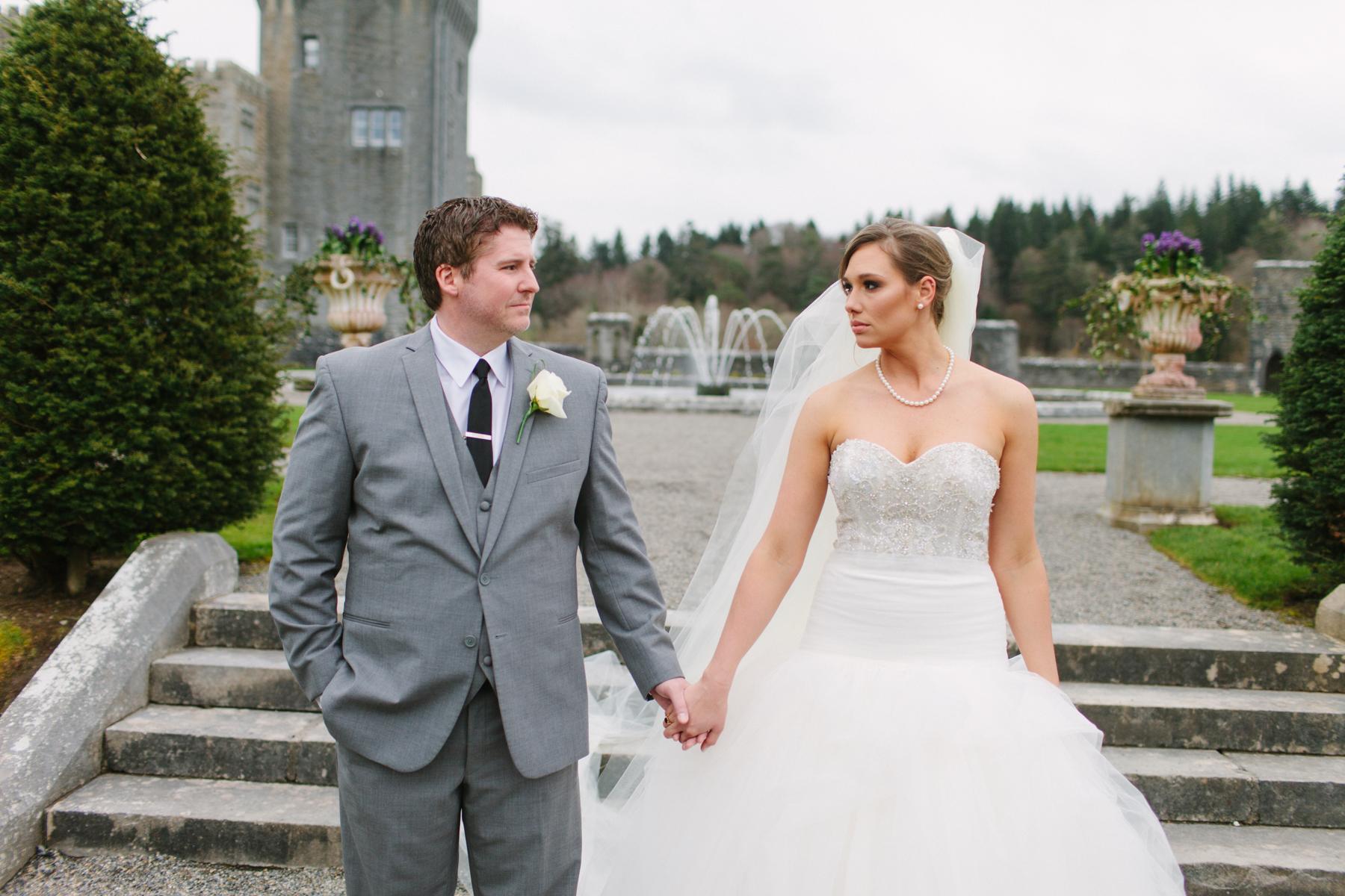 Ireland Wedding-0033.jpg