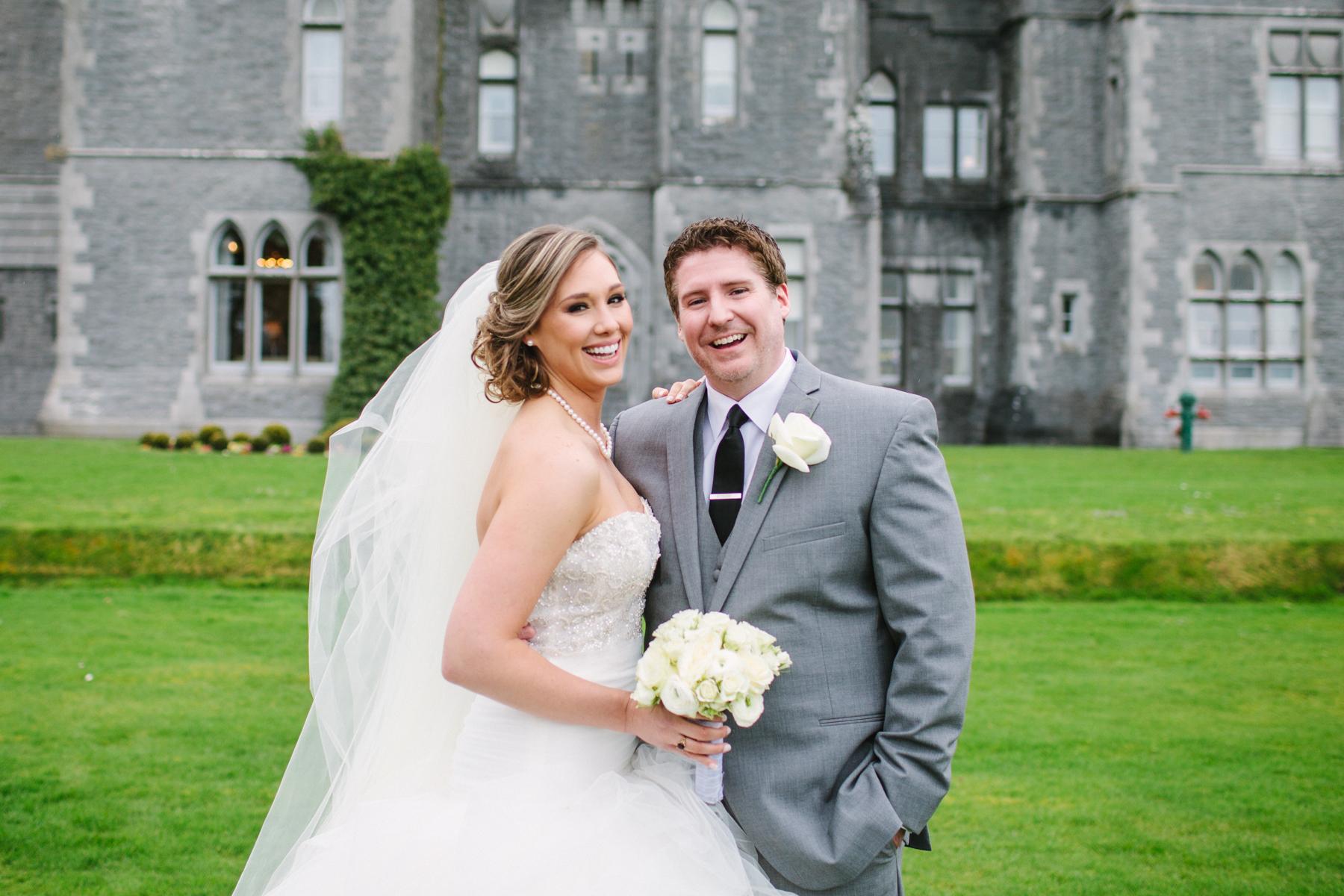 Ireland Wedding-0035.jpg