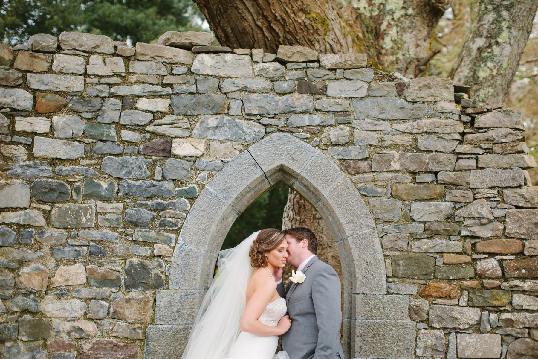 Ireland Wedding-0036.jpg