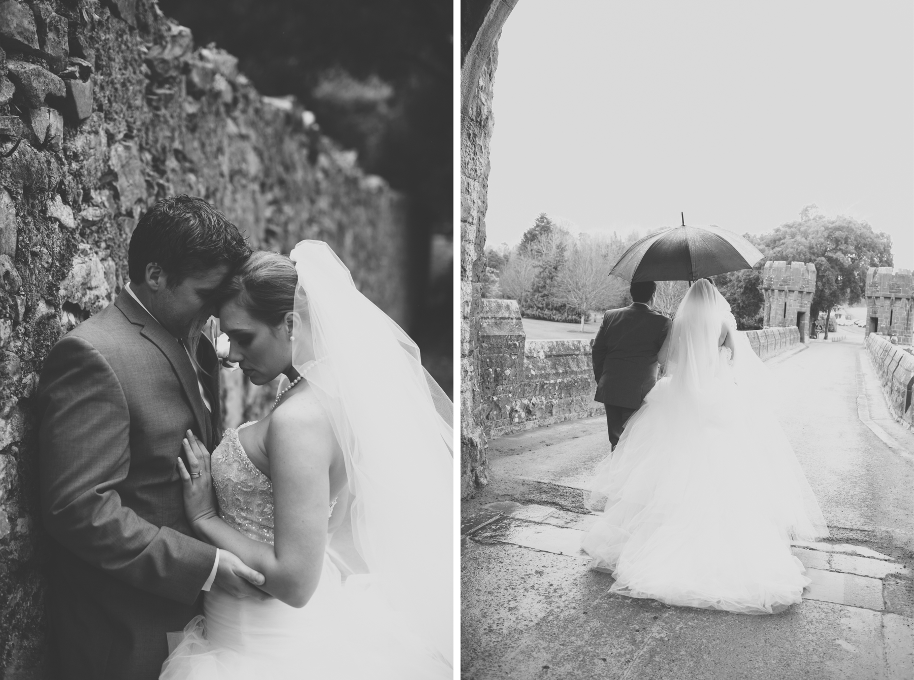 Ireland Wedding-0038.jpg