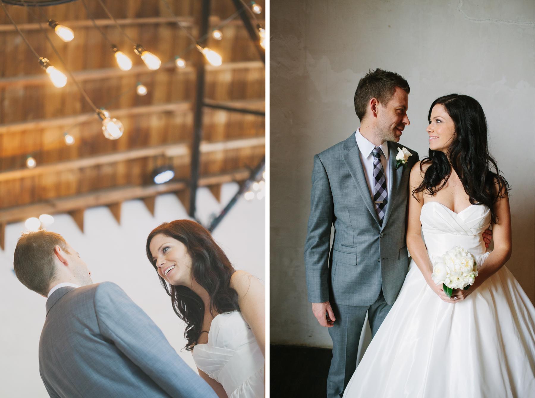 Wedding-0007.jpg