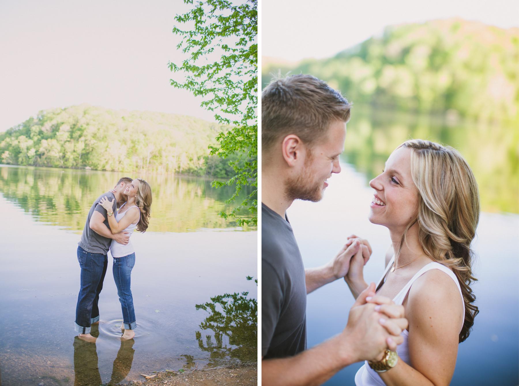 Engagement-0011.jpg