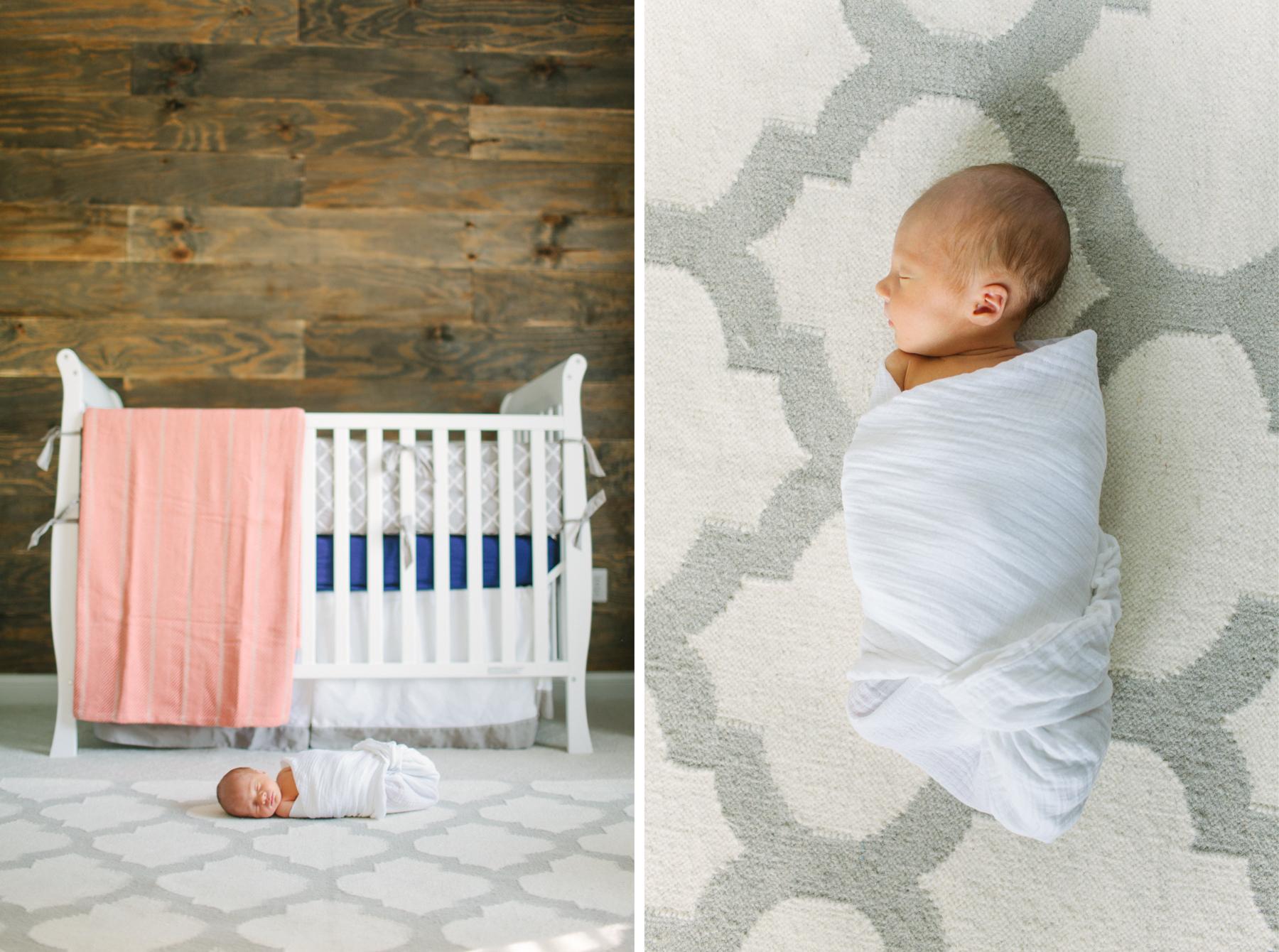 Eli newborn-0002.jpg