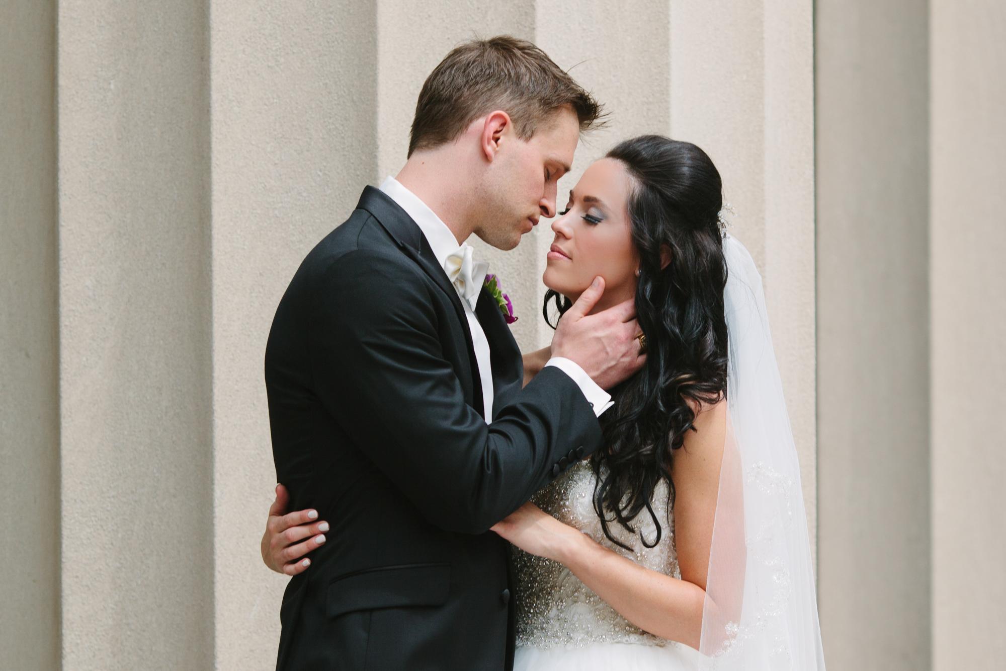 Wedding-0009.jpg