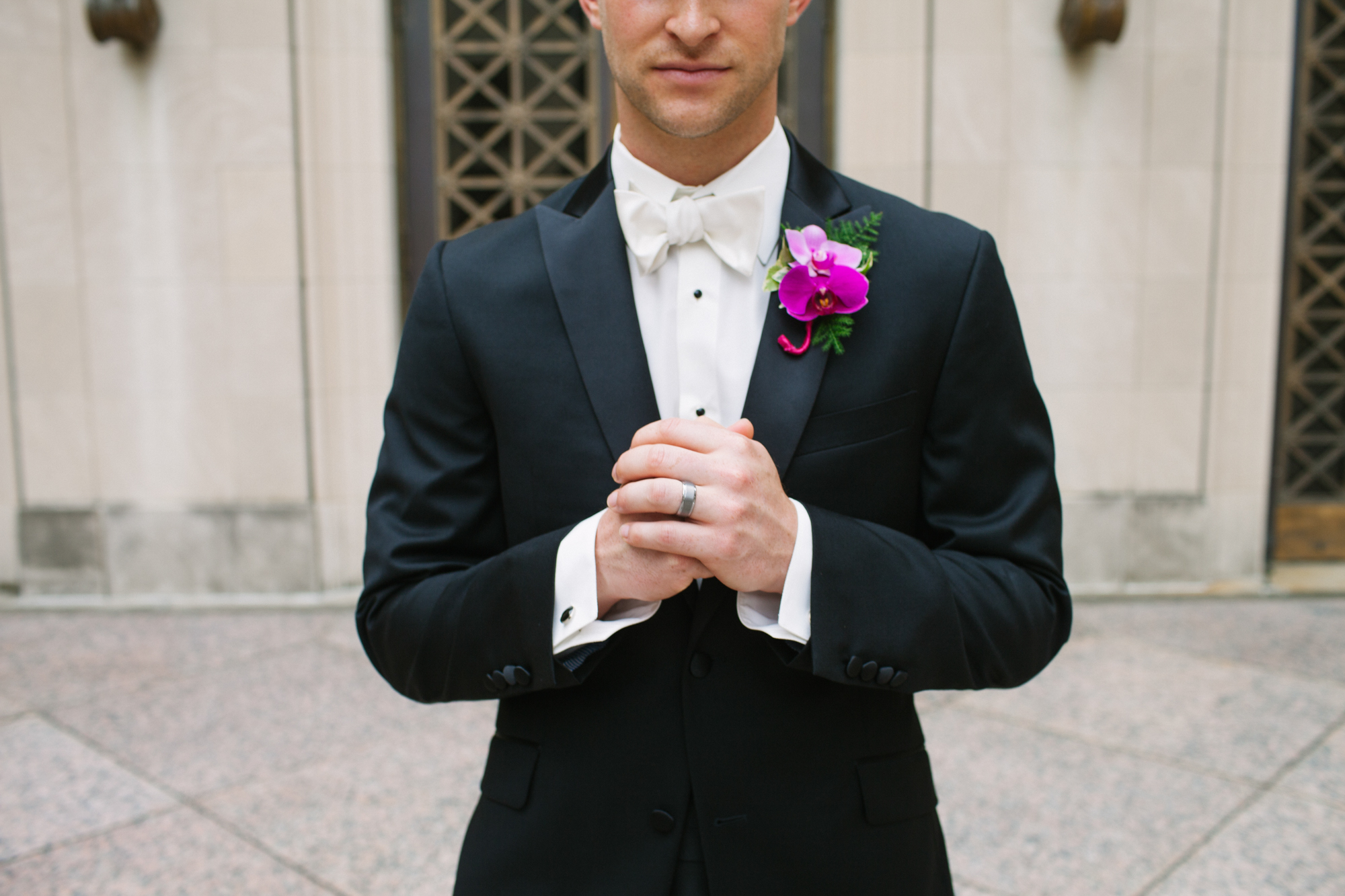 Wedding-0015.jpg