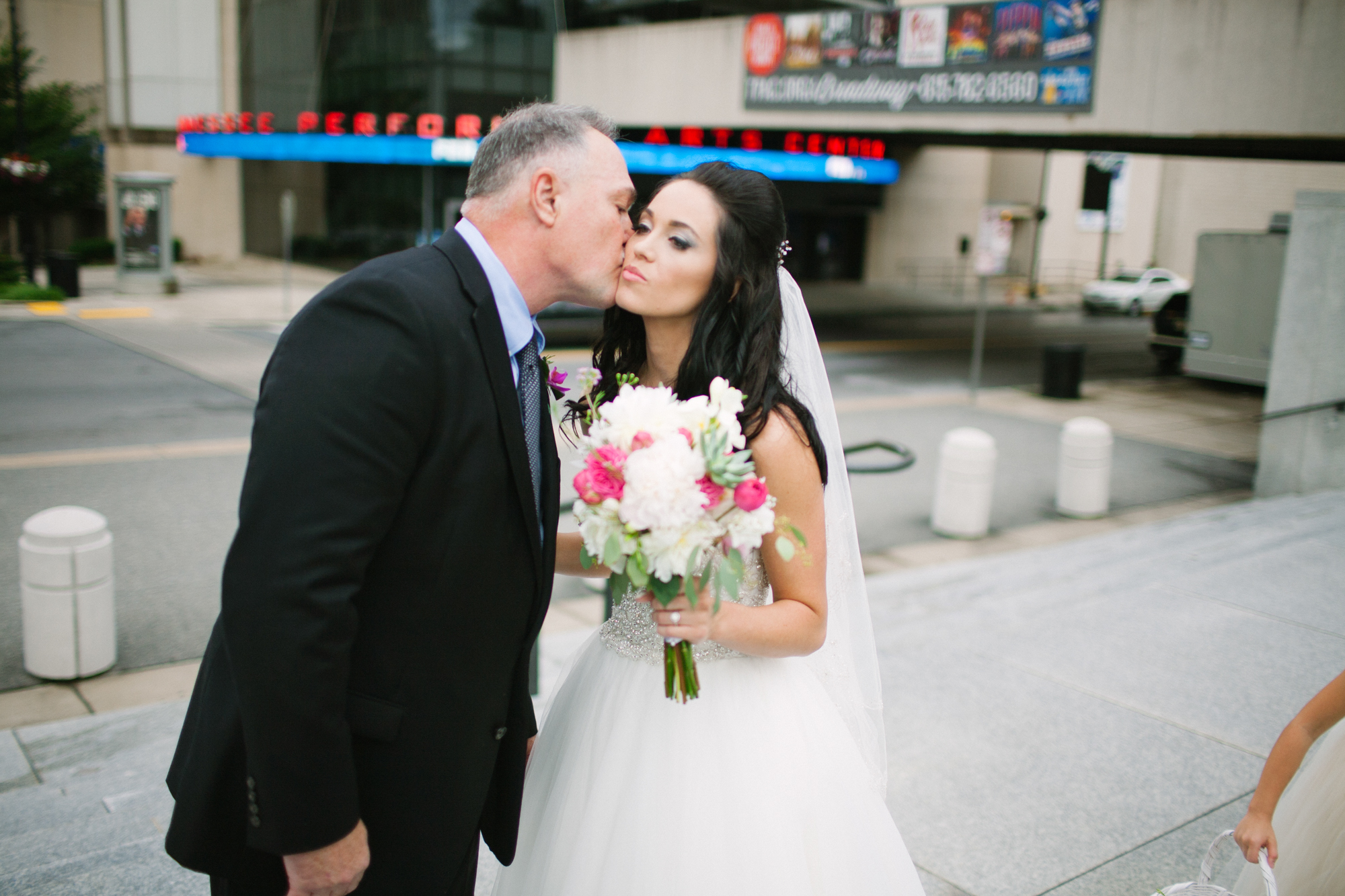 Wedding-0025.jpg