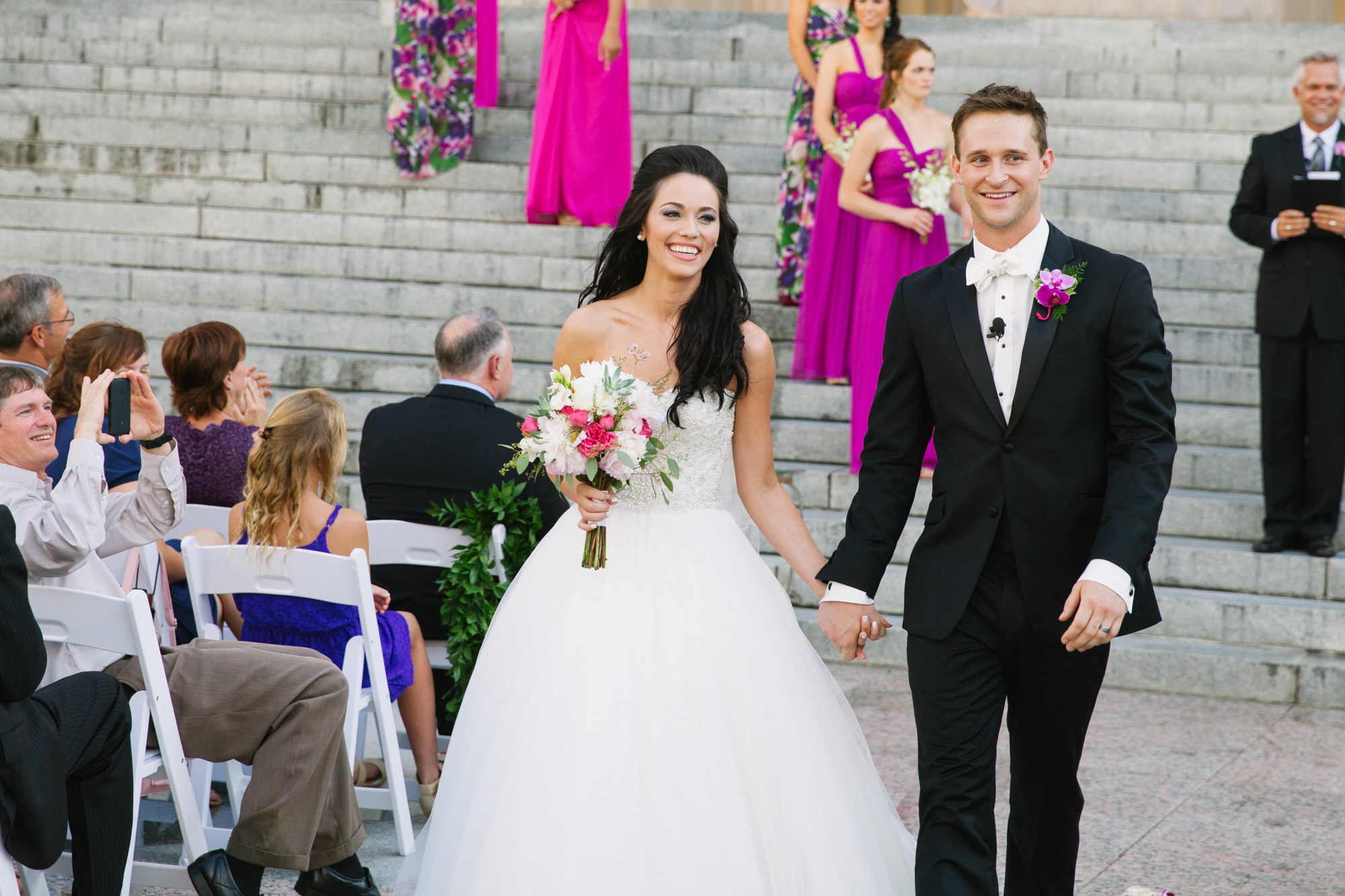 Wedding-0030.jpg