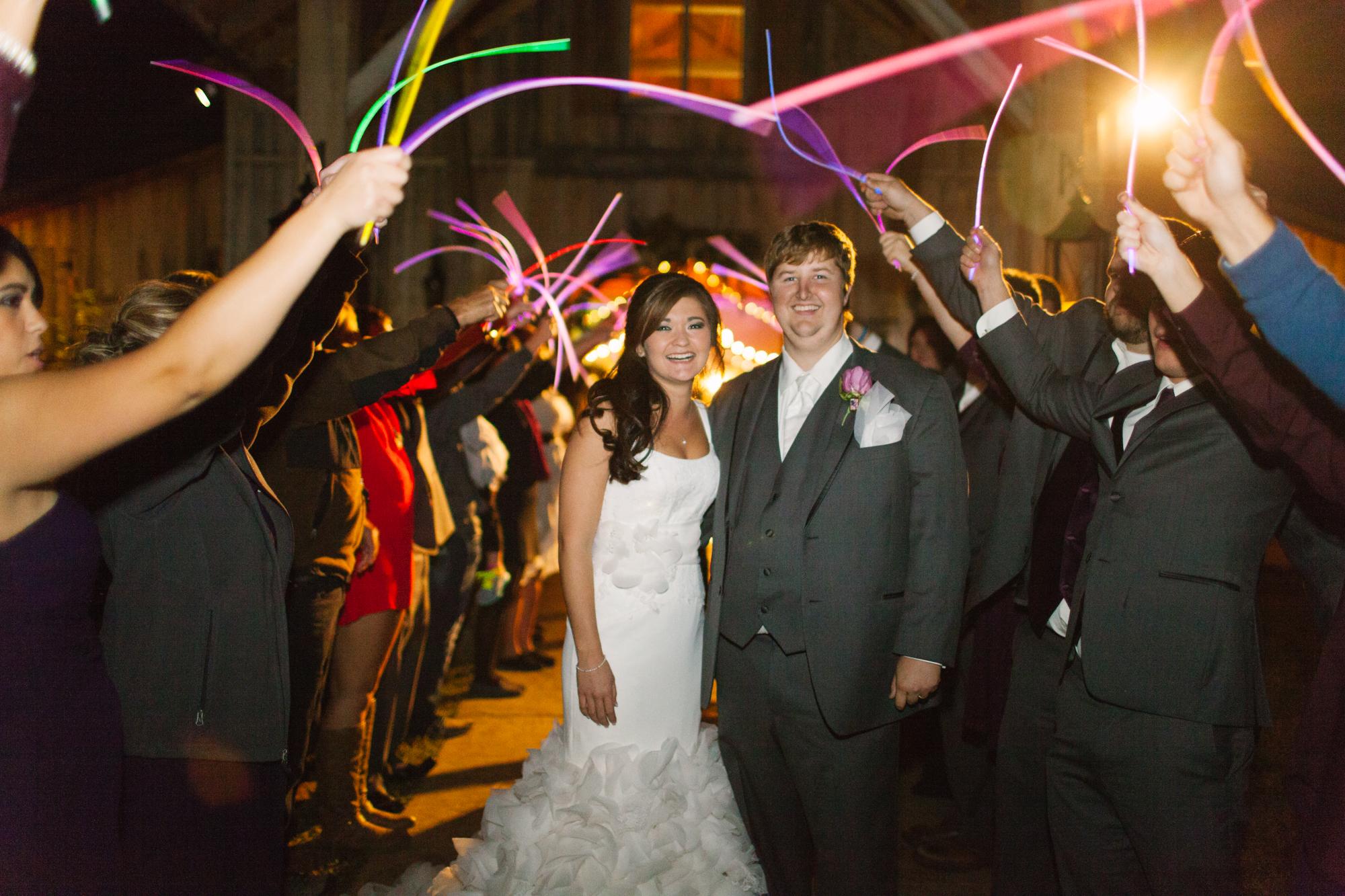 Wedding-0038.jpg