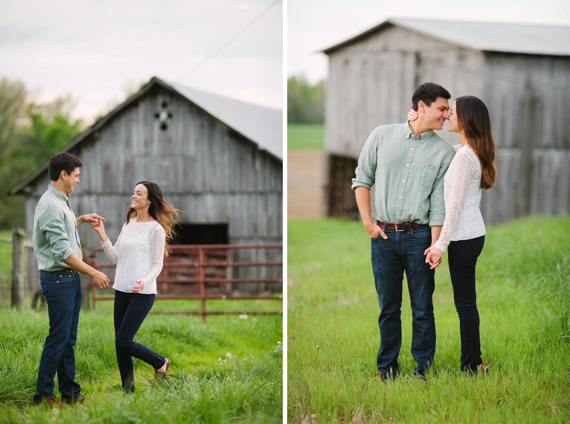 Engagement-0005.jpg