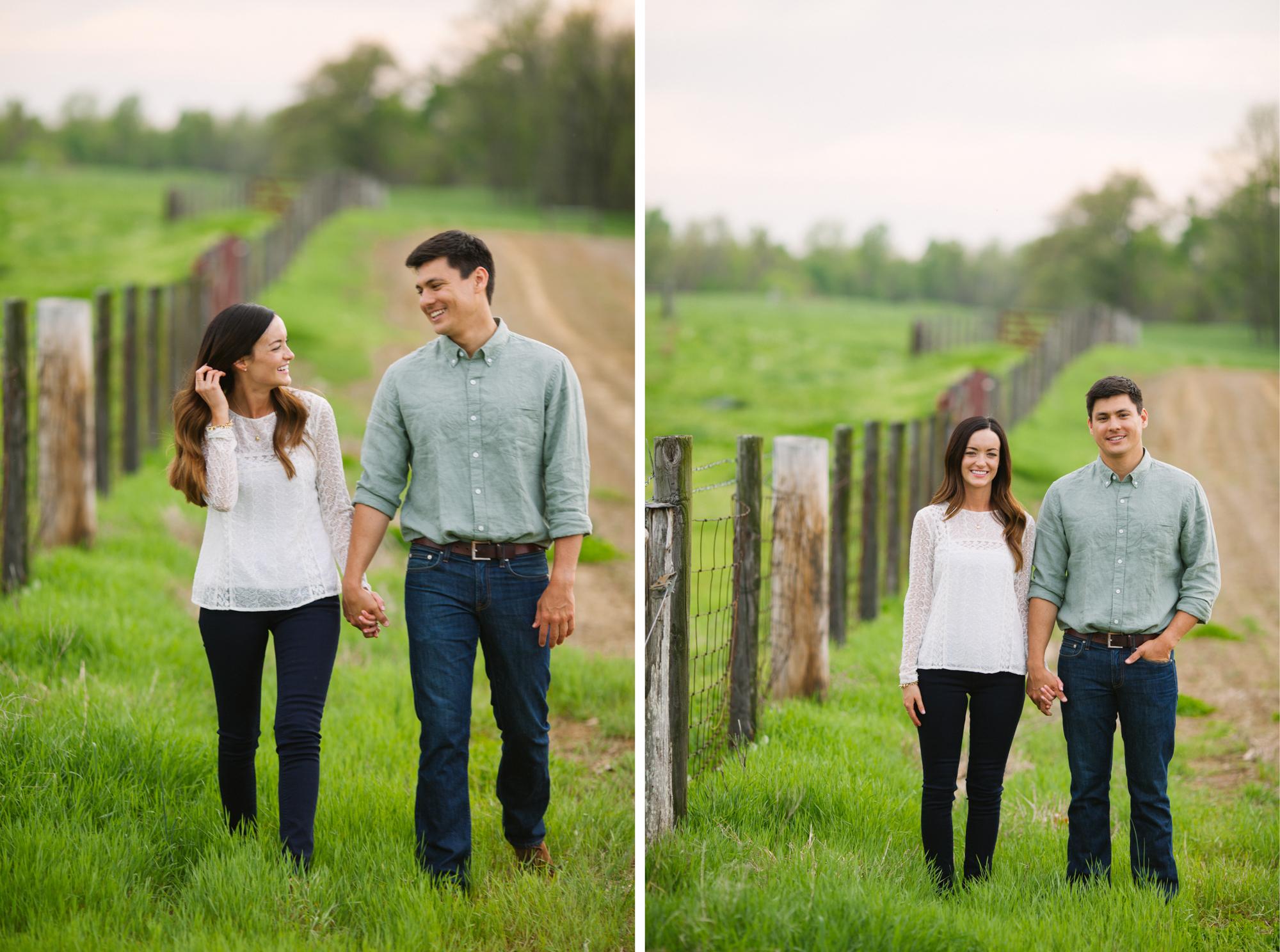 Engagement-0006.jpg
