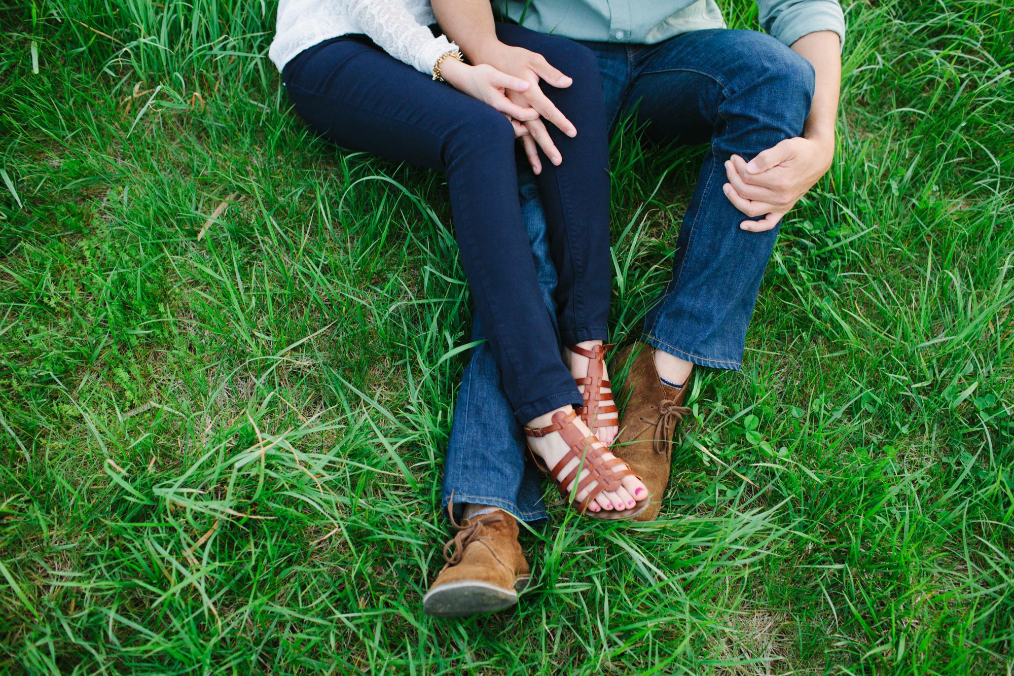 Engagement-0015.jpg