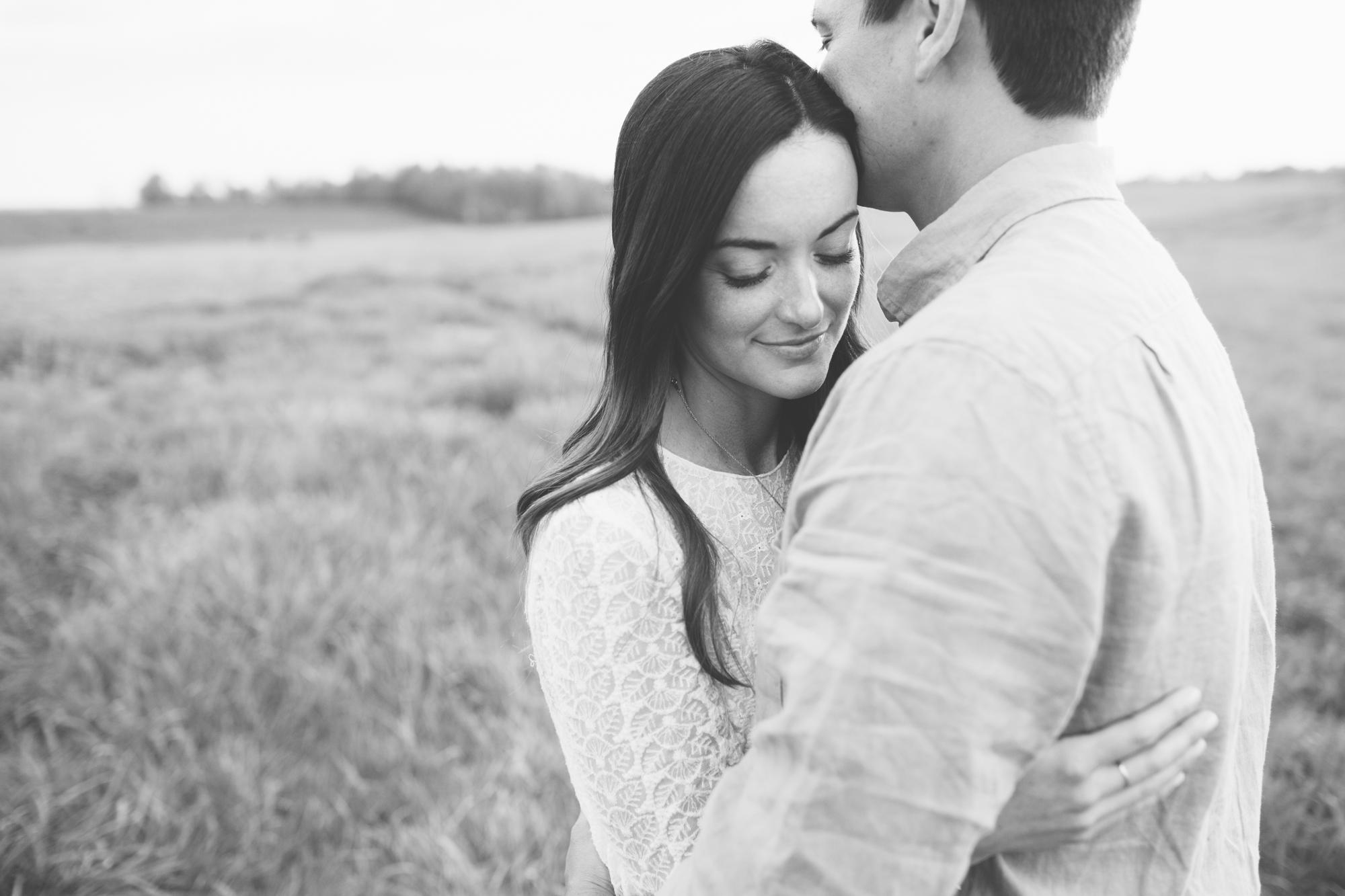 Engagement-0021.jpg