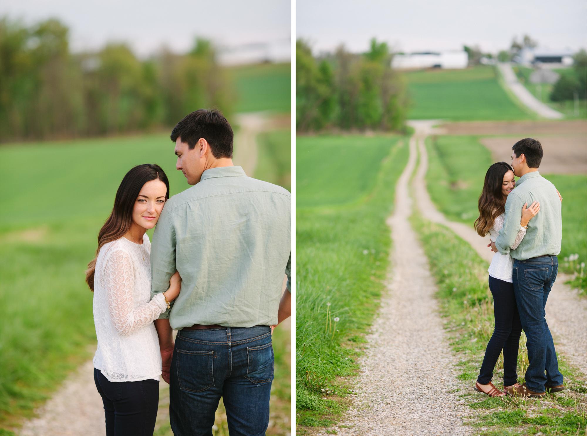 Engagement-0028.jpg