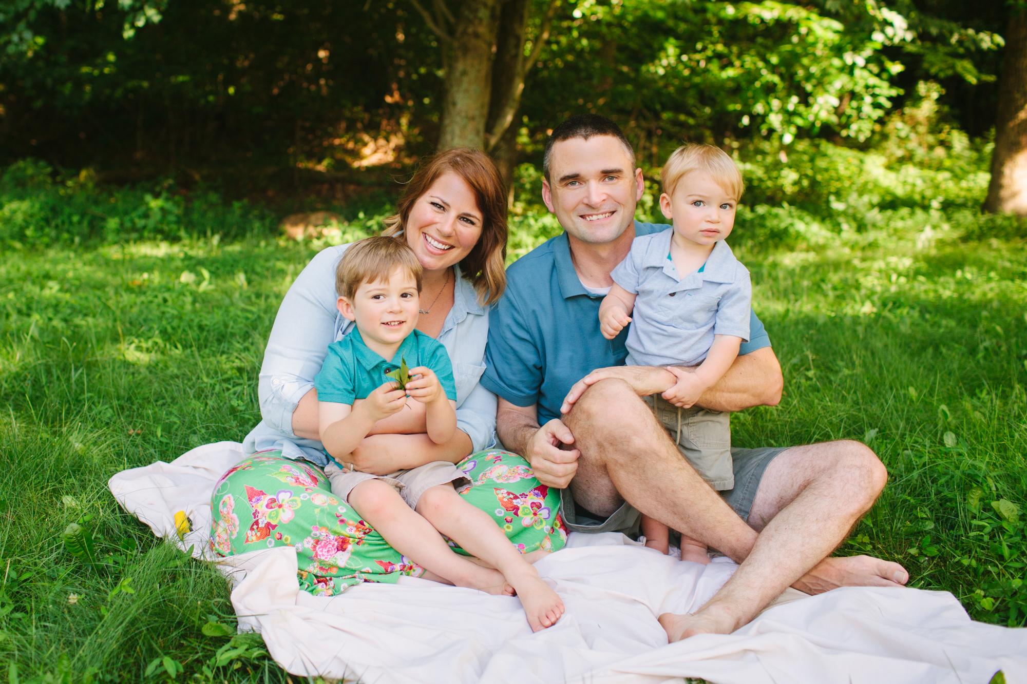 Family-0001.jpg