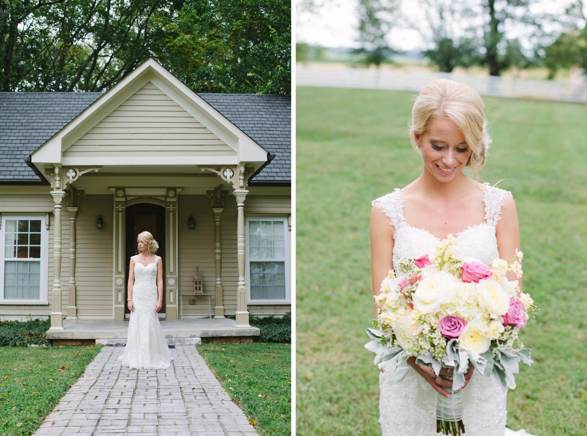 Wedding-0001.jpg