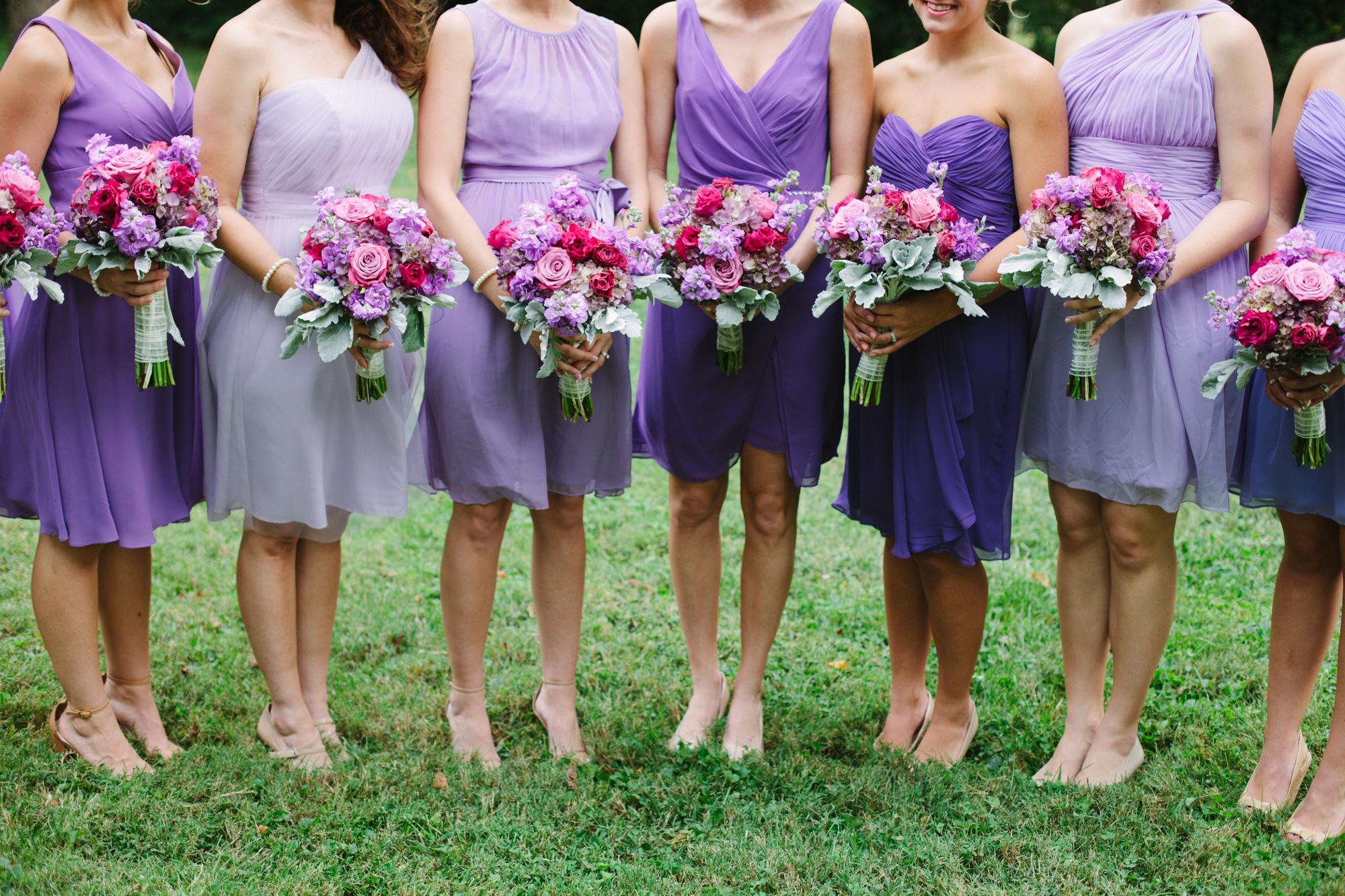 Wedding-0006.jpg