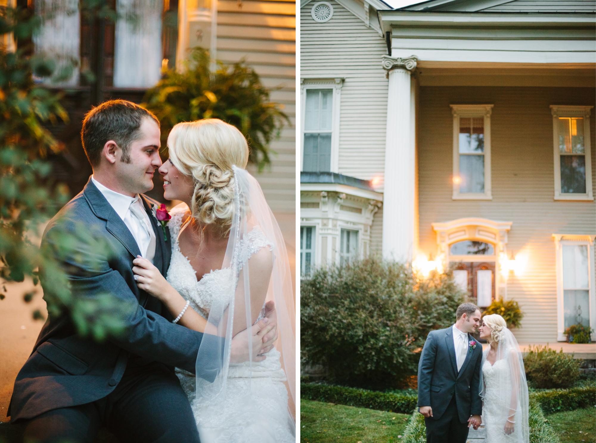 Wedding-0035.jpg