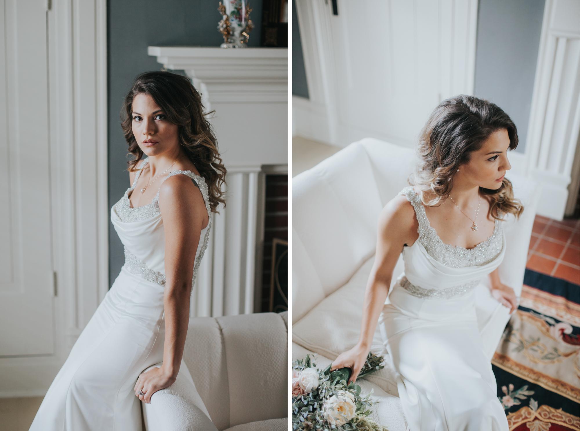bridal-0004.jpg