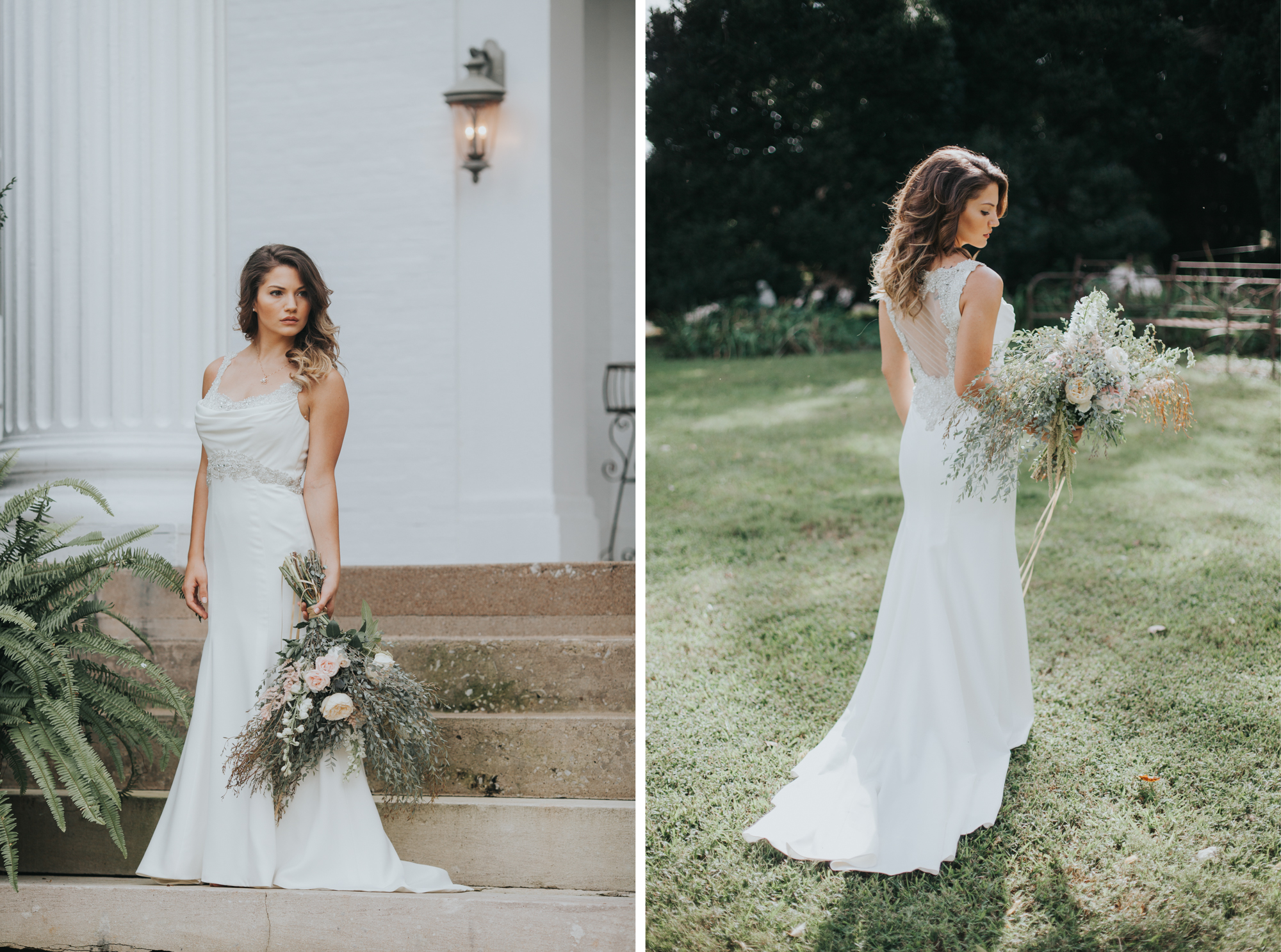 bridal-0012.jpg