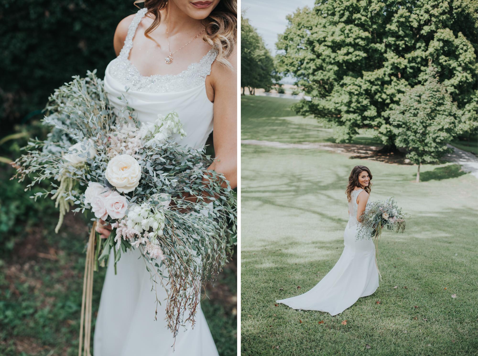 bridal-0013.jpg