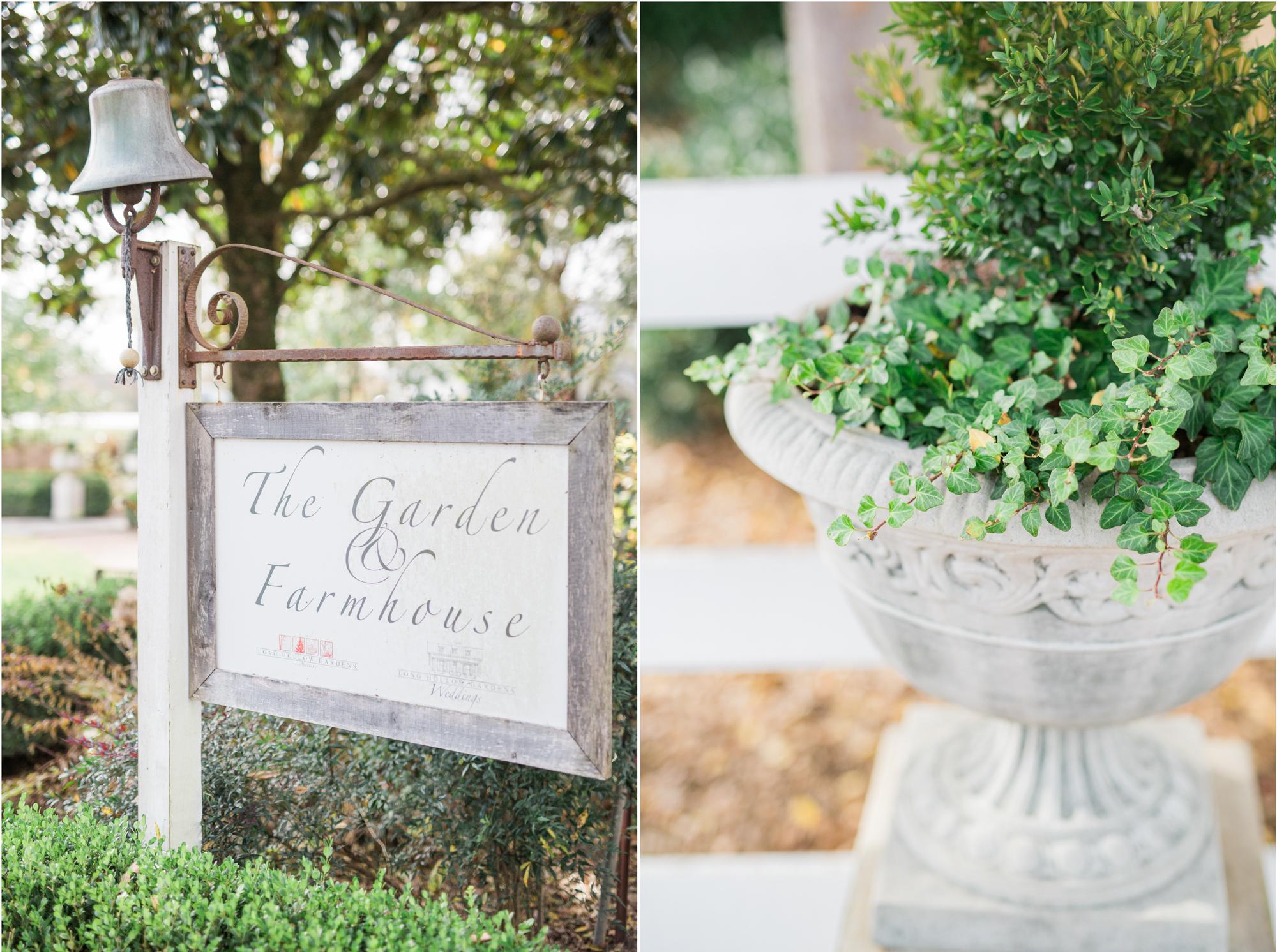 C P Wedding Blog-1.jpg