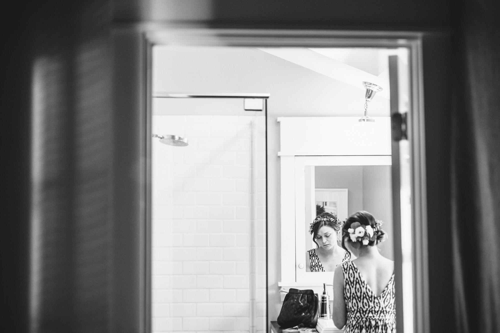 C P Wedding Blog-4.jpg