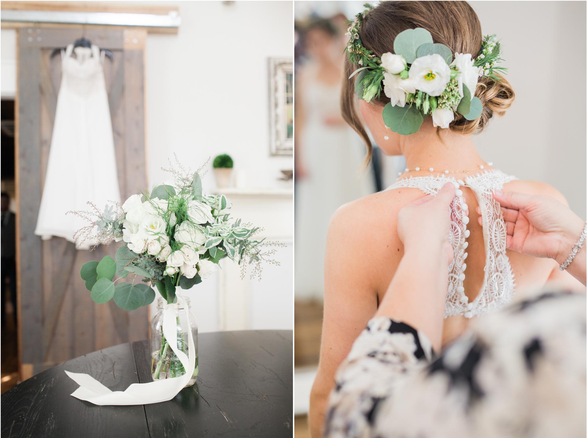 C P Wedding Blog-5.jpg