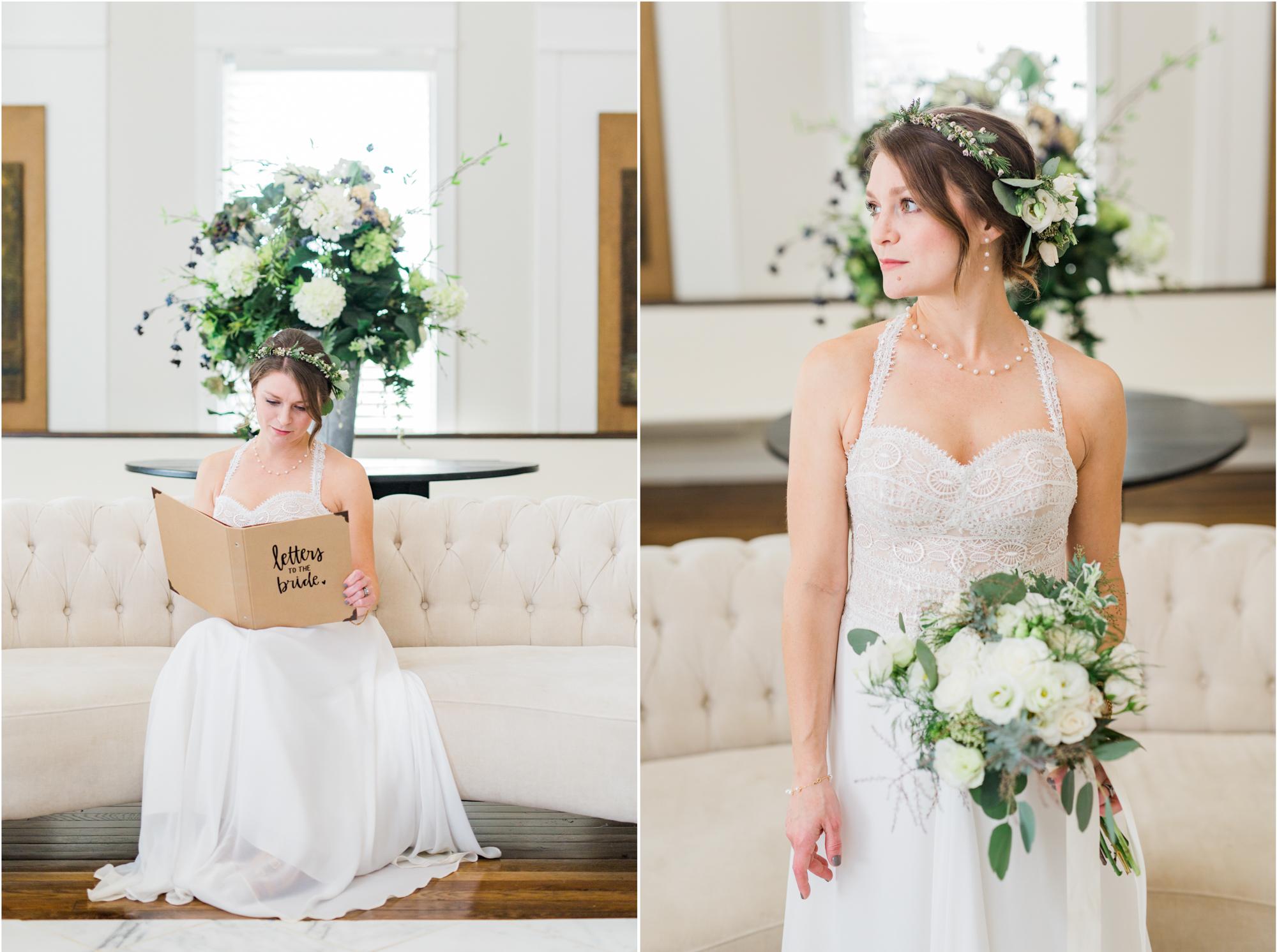 C P Wedding Blog-6.jpg