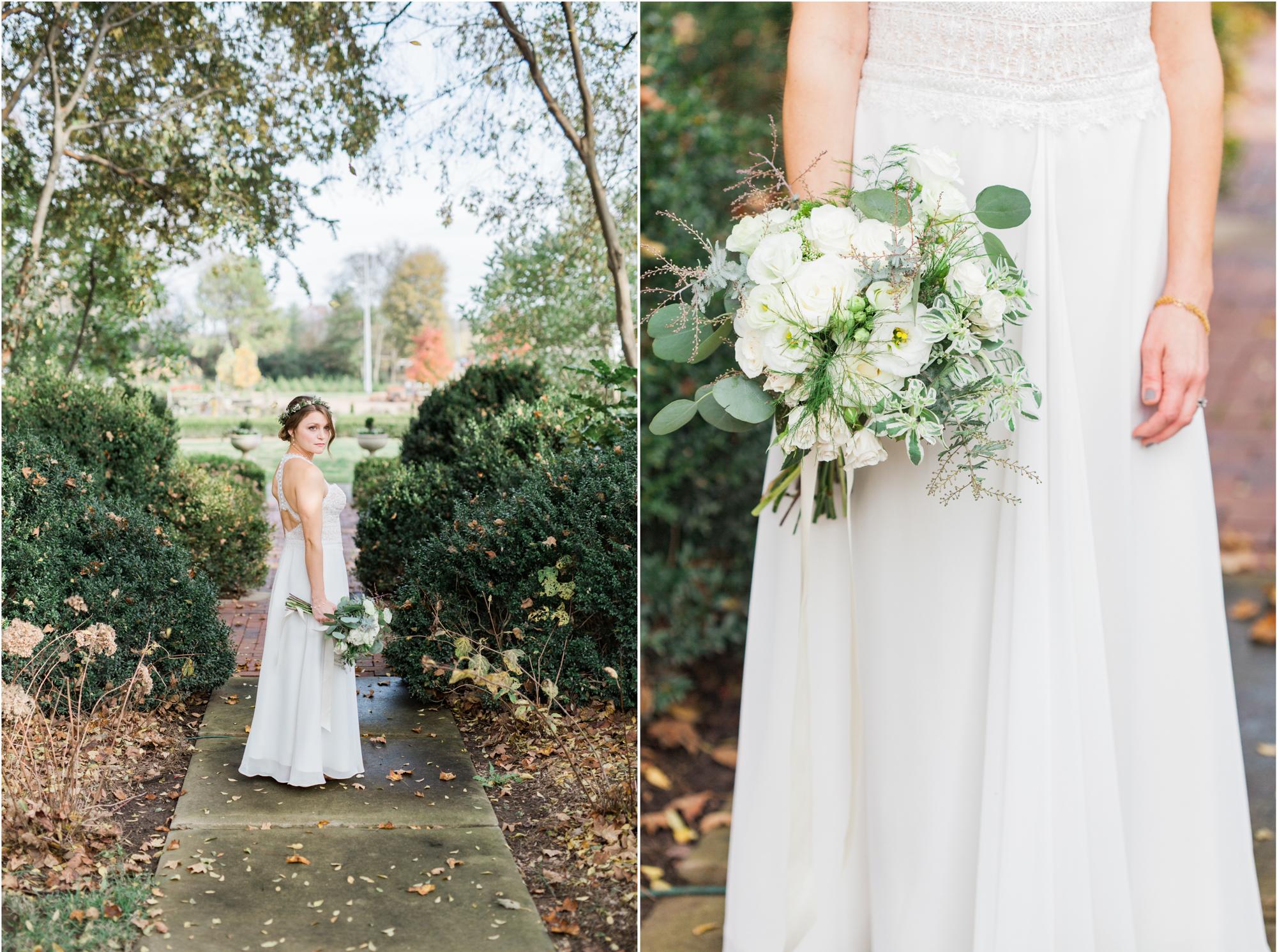 C P Wedding Blog-7.jpg