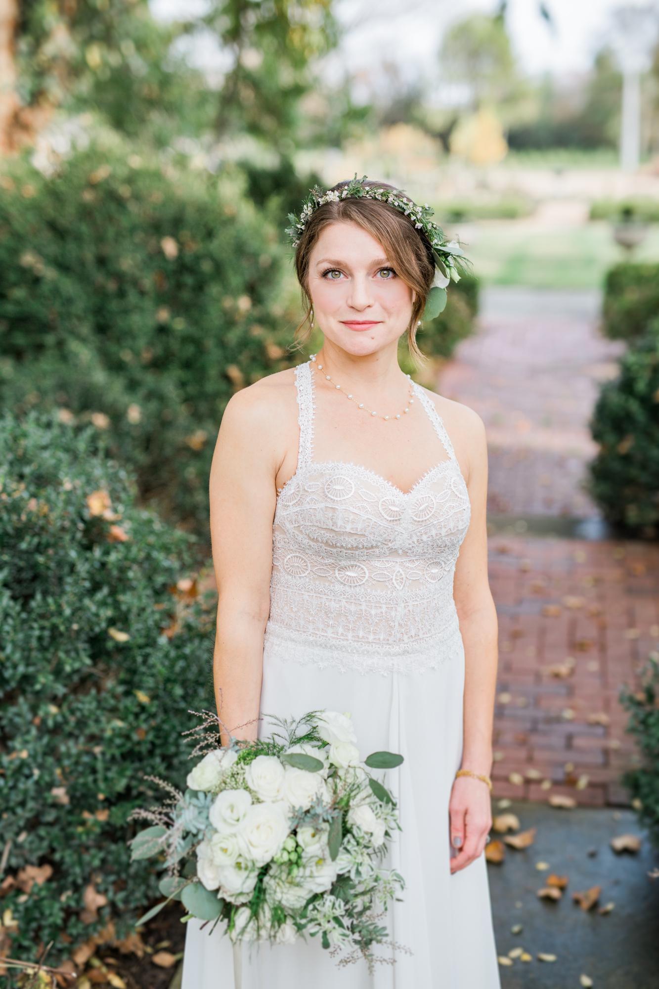 C P Wedding Blog-8.jpg