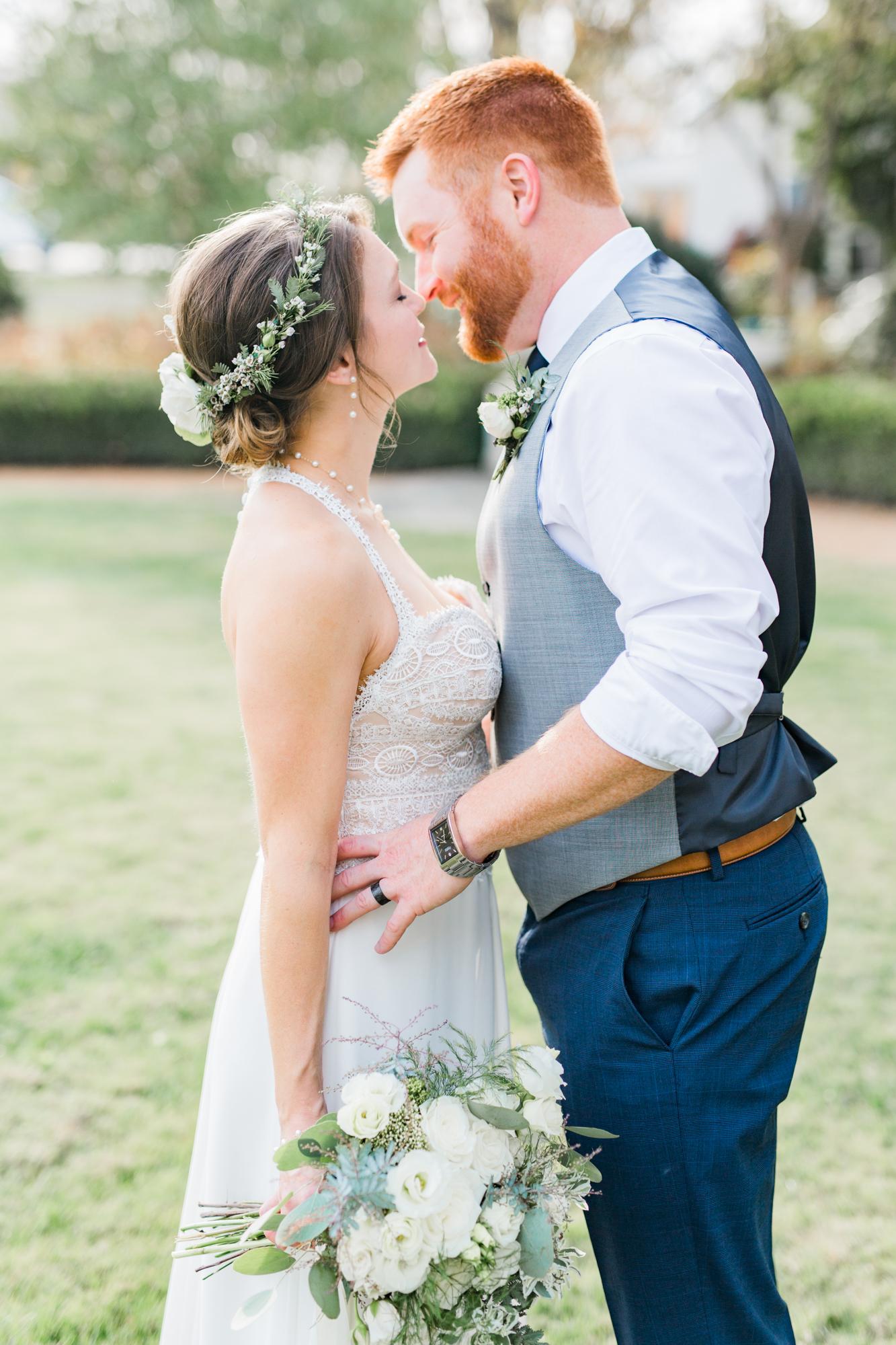 C P Wedding Blog-10.jpg