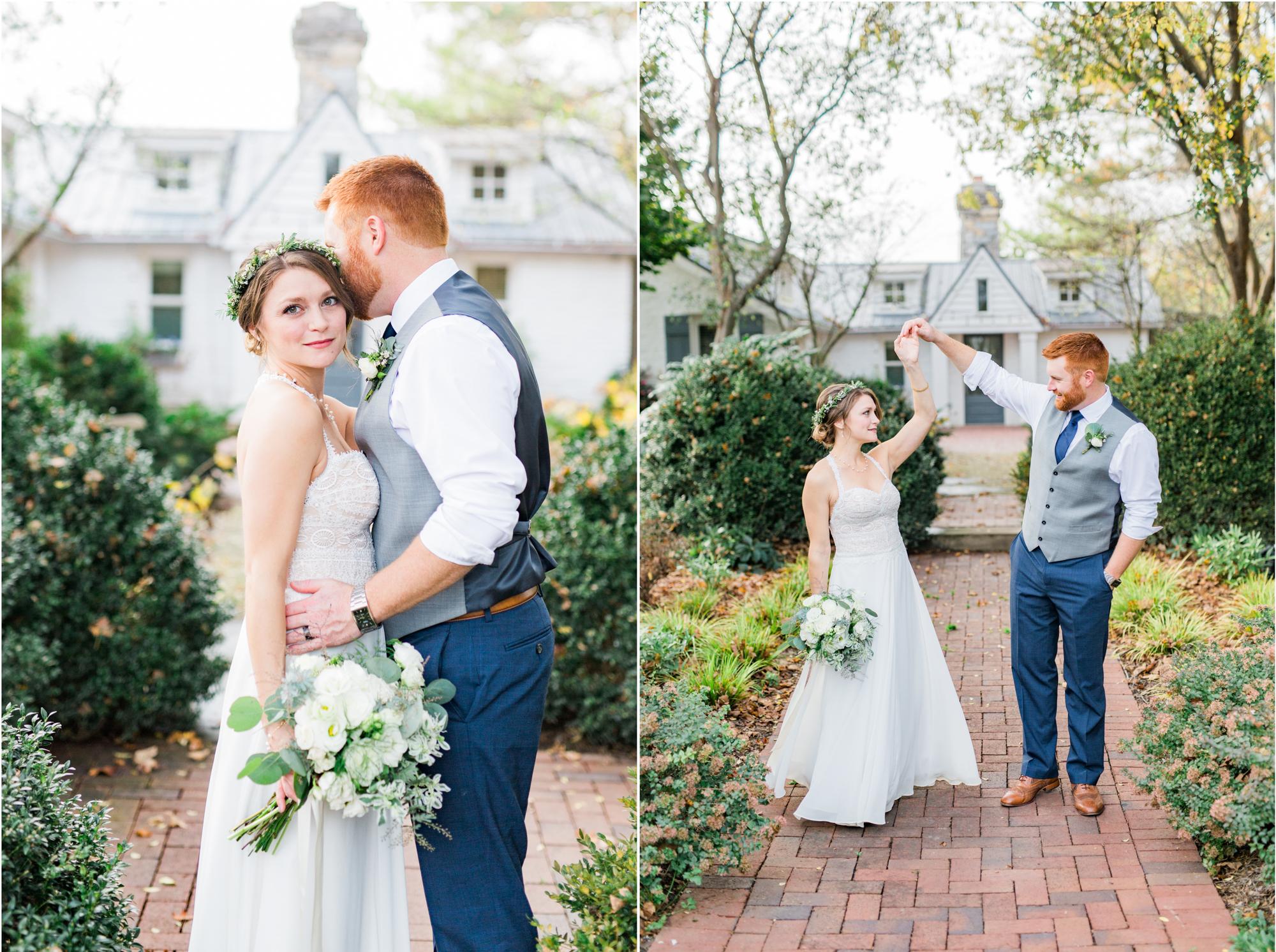 C P Wedding Blog-9.jpg