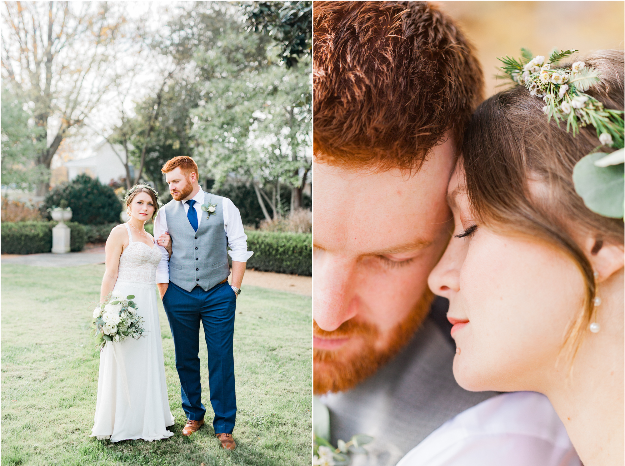 C P Wedding Blog-11.jpg