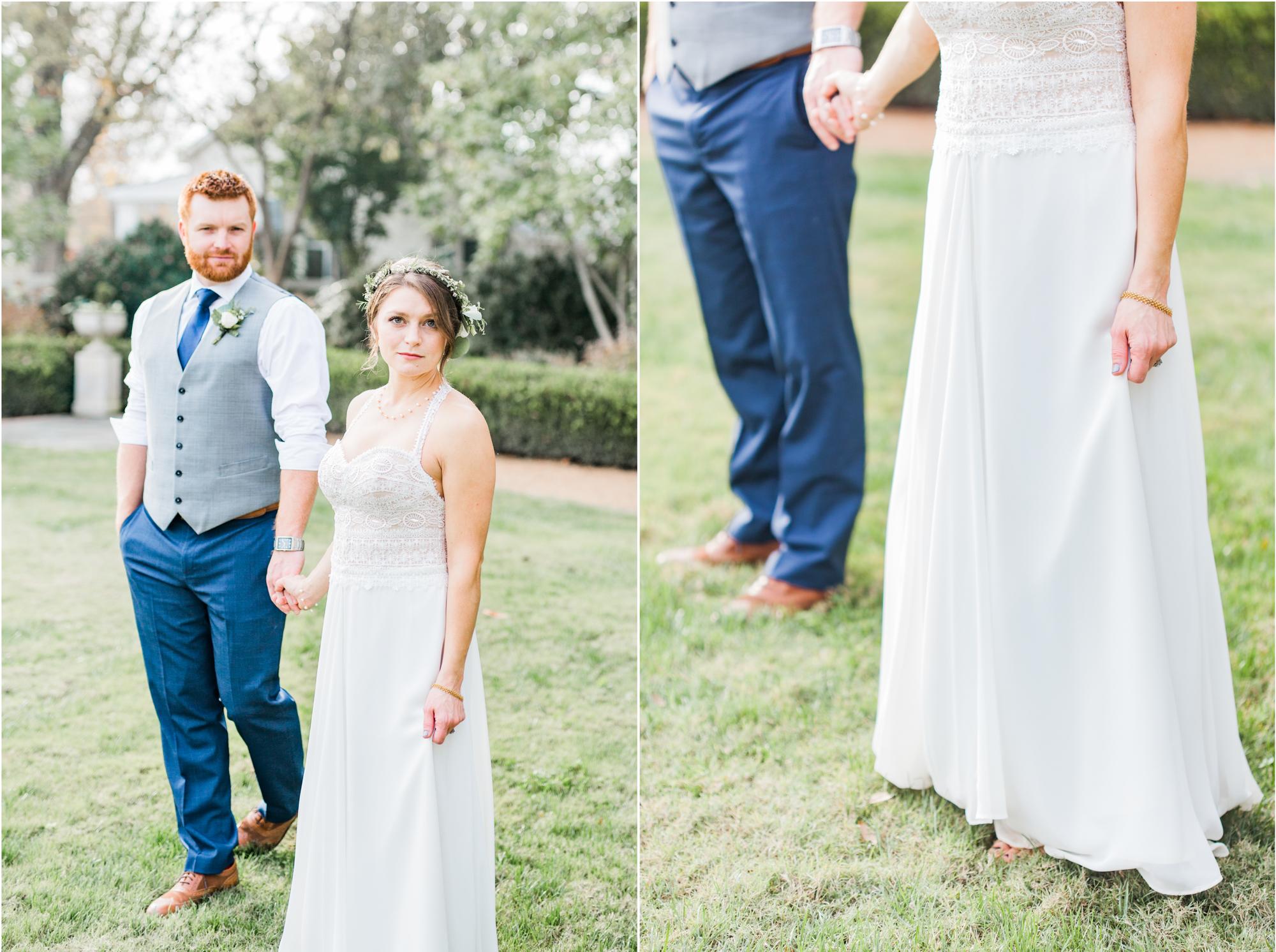 C P Wedding Blog-12.jpg