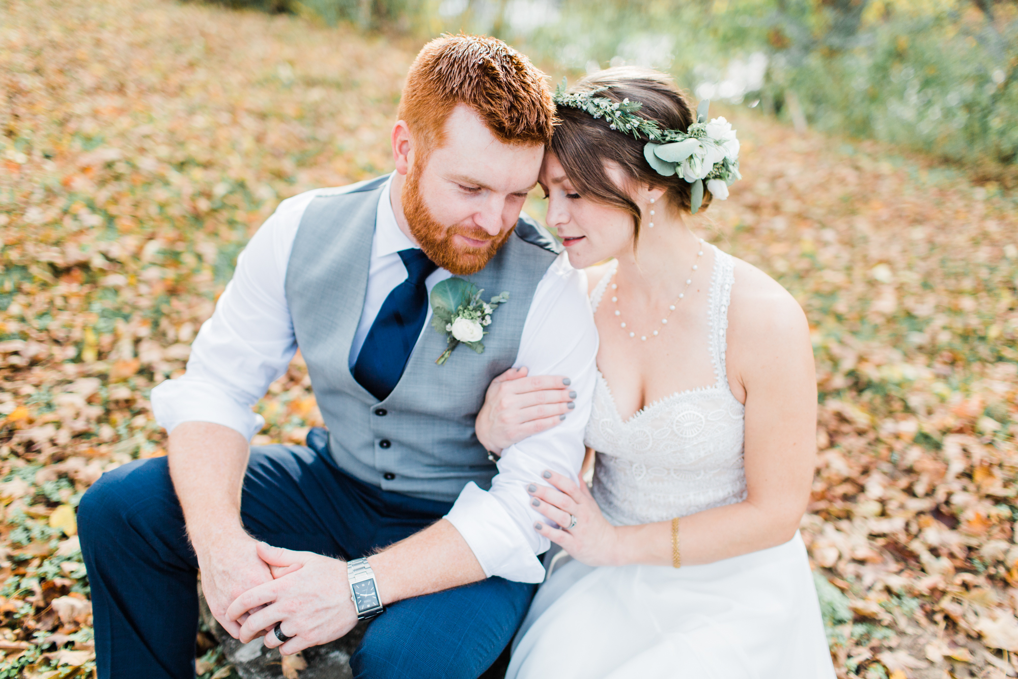 C P Wedding Blog-14.jpg