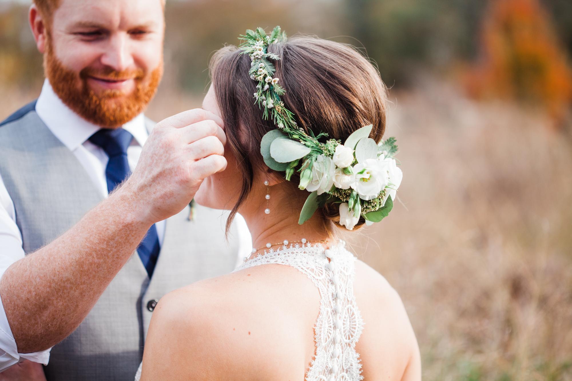 C P Wedding Blog-17.jpg