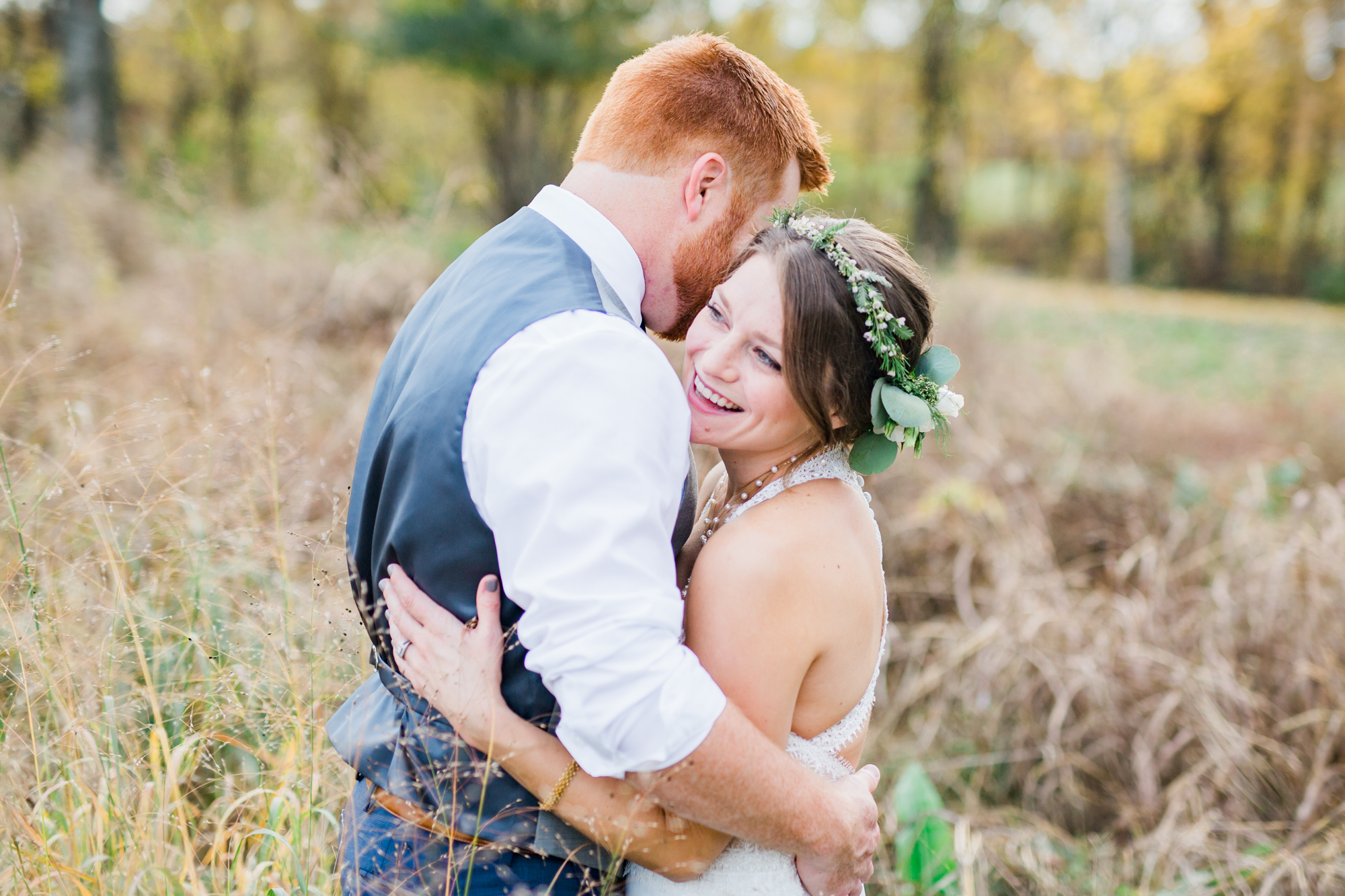 C P Wedding Blog-18.jpg