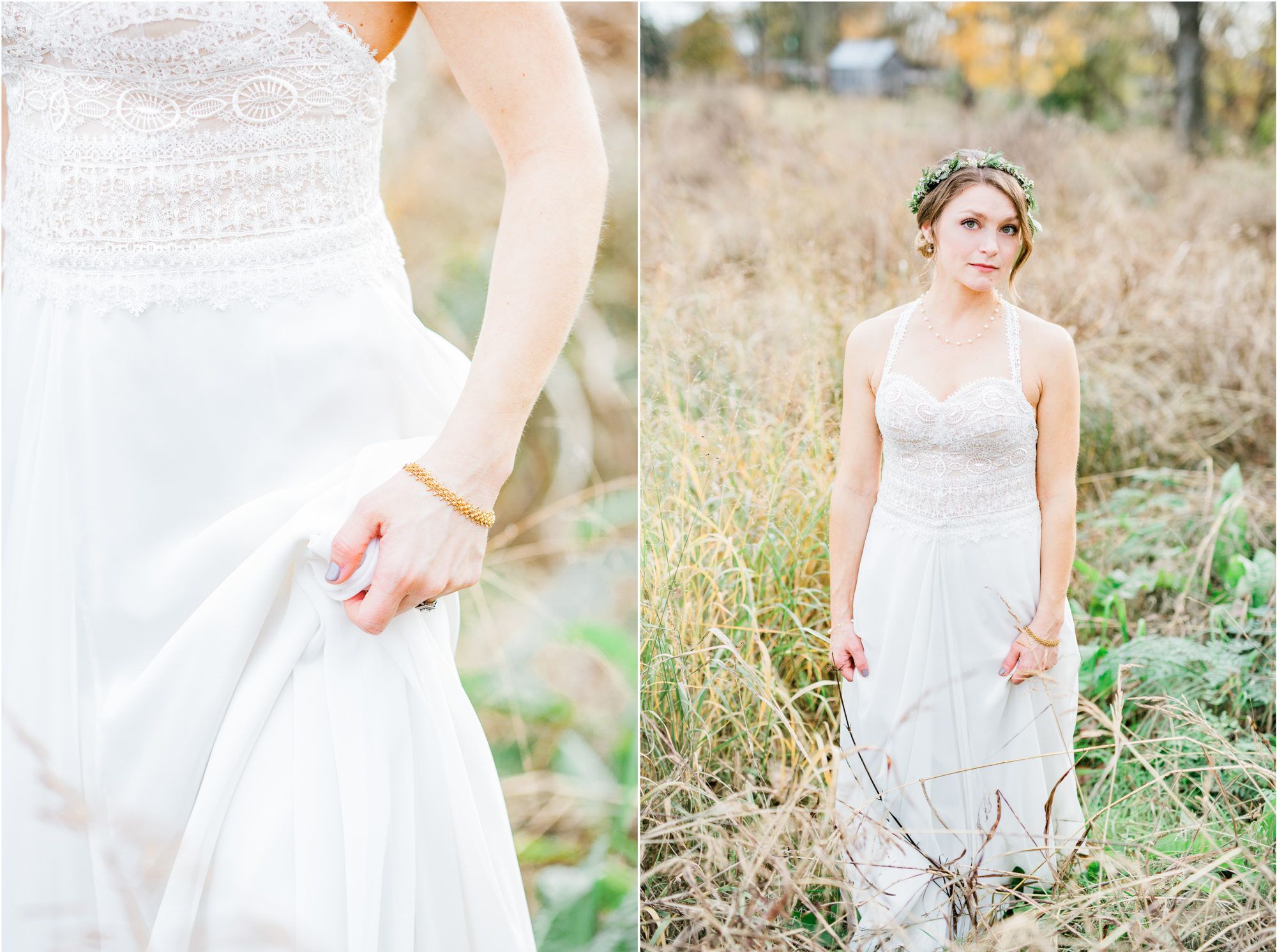 C P Wedding Blog-20.jpg